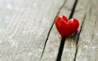 Сердечки