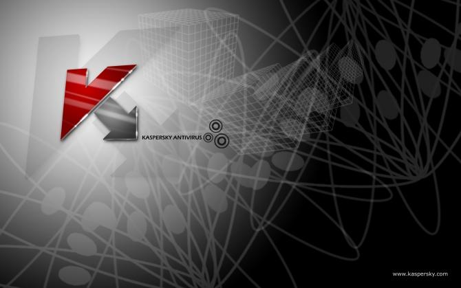 CMS Joomla. eToken Web Sign-On. Лаборатория Касперского. InfoWatch Traffi
