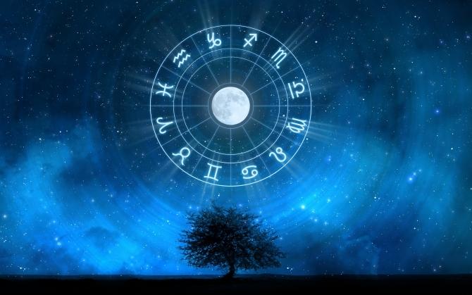 знаки зодиака обои для рабочего стола ...: www.rabstol.net/oboi/zodiac_signs/3250-luna-i-znaki-zodiaka.html