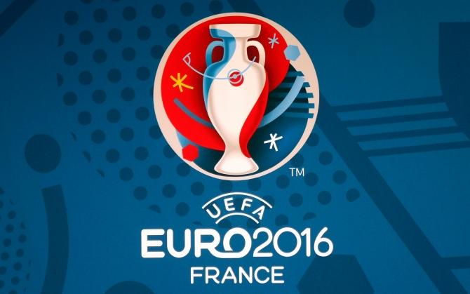 Обои euro 2016 groups - 66
