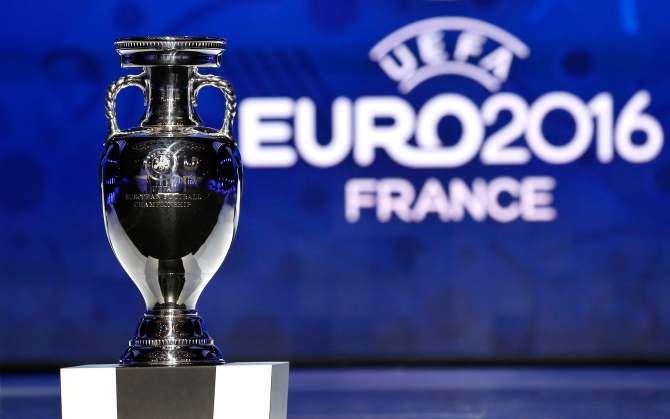 Обои euro 2016 groups - a80c