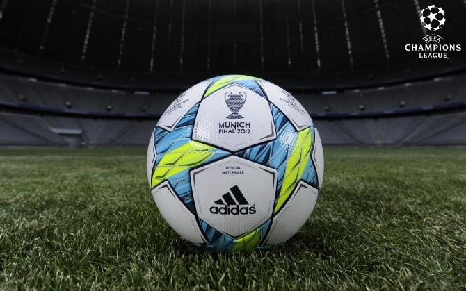 жеребьевка лиги чемпионов Hd: Официальный мяч Лиги чемпионов обои для рабочего стола