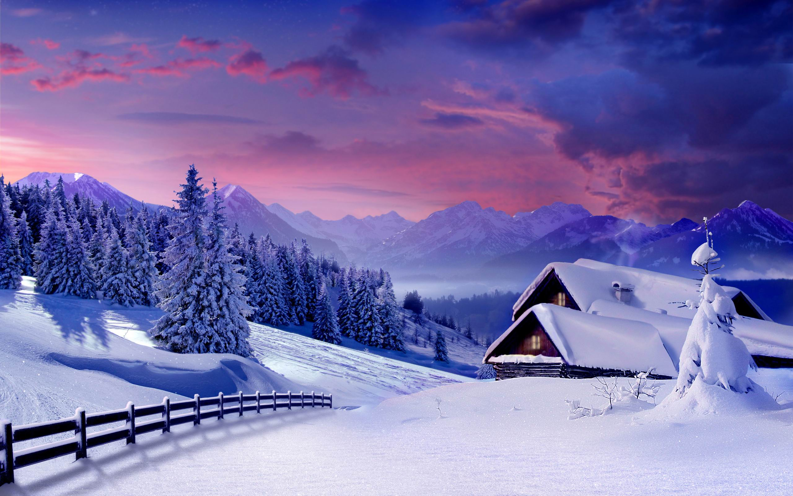 Winter Holiday Images  Pixabay  Download Free Pictures