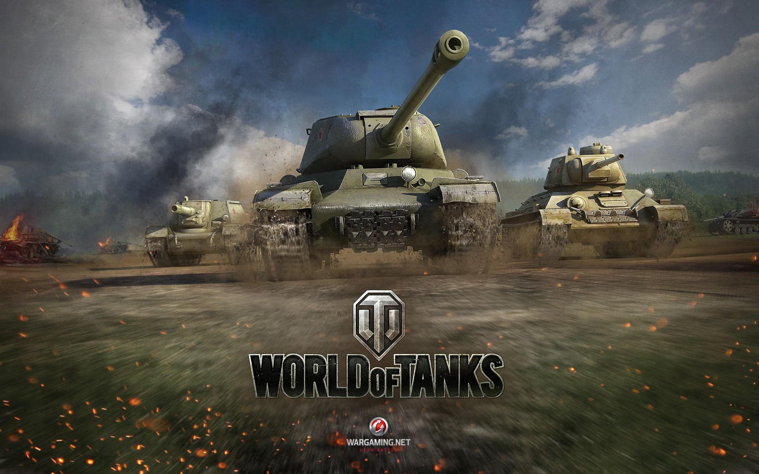 картинки мир танков на рабочий стол
