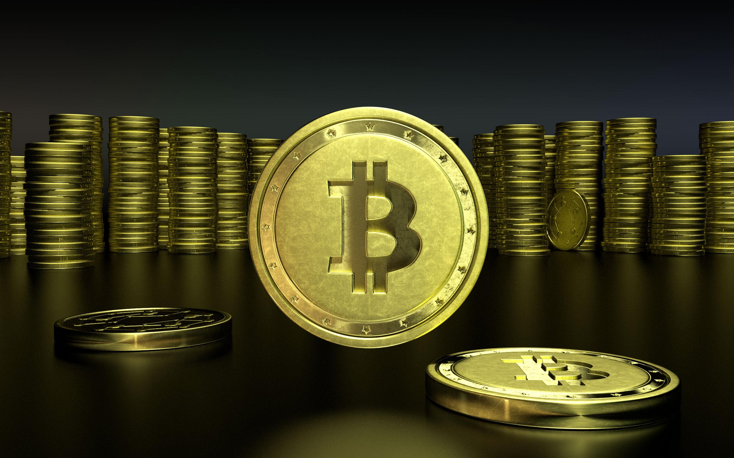Картинки про криптовалюта 2048 на 1152 квик программа для торговли на бирже