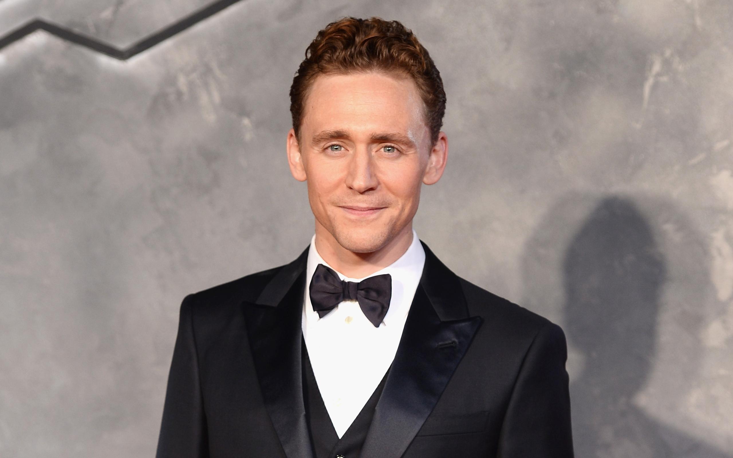 rabstol_net_tom_hiddleston_08.jpg