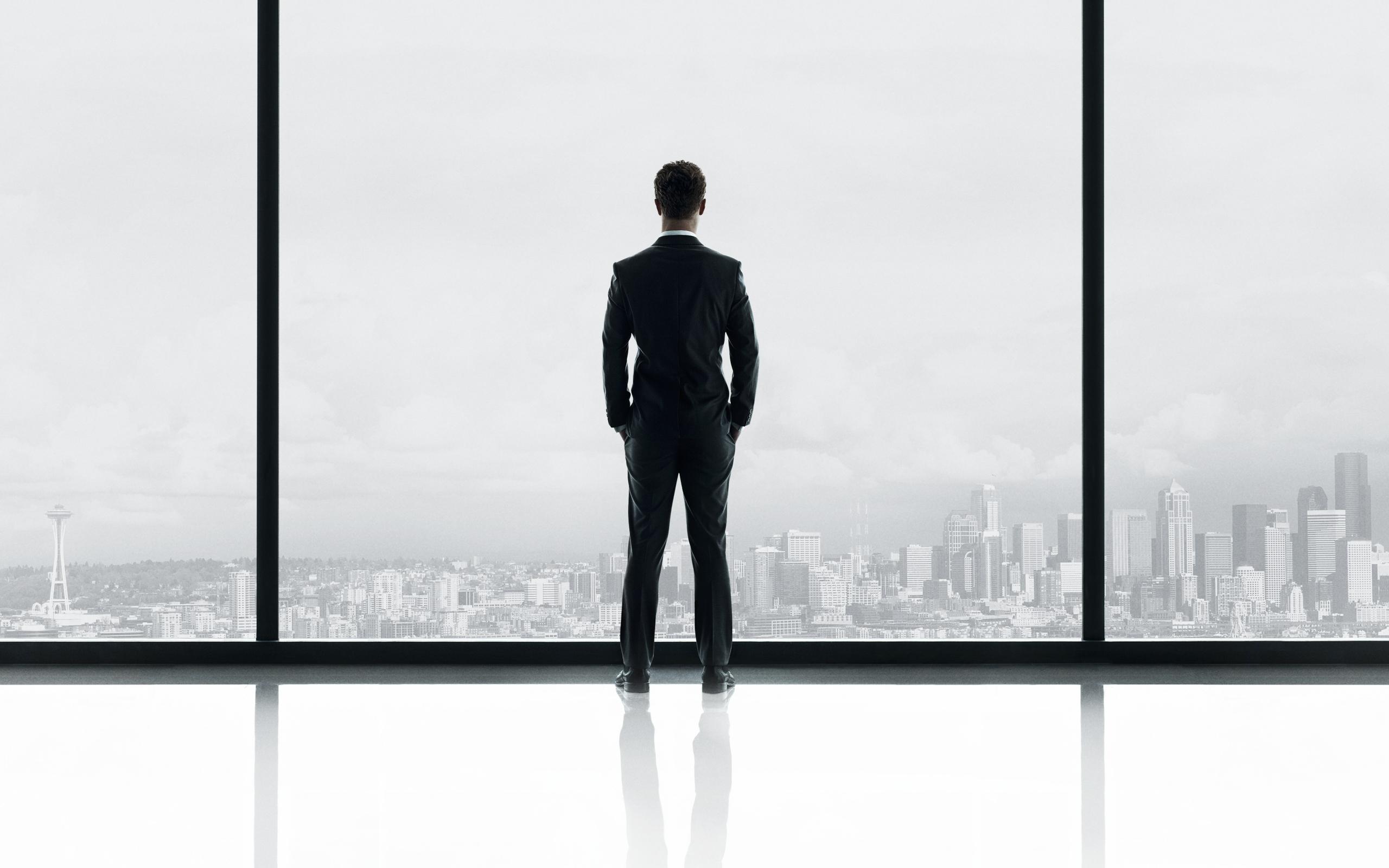 кино смотреть 50 оттенков серого в хорошем качестве