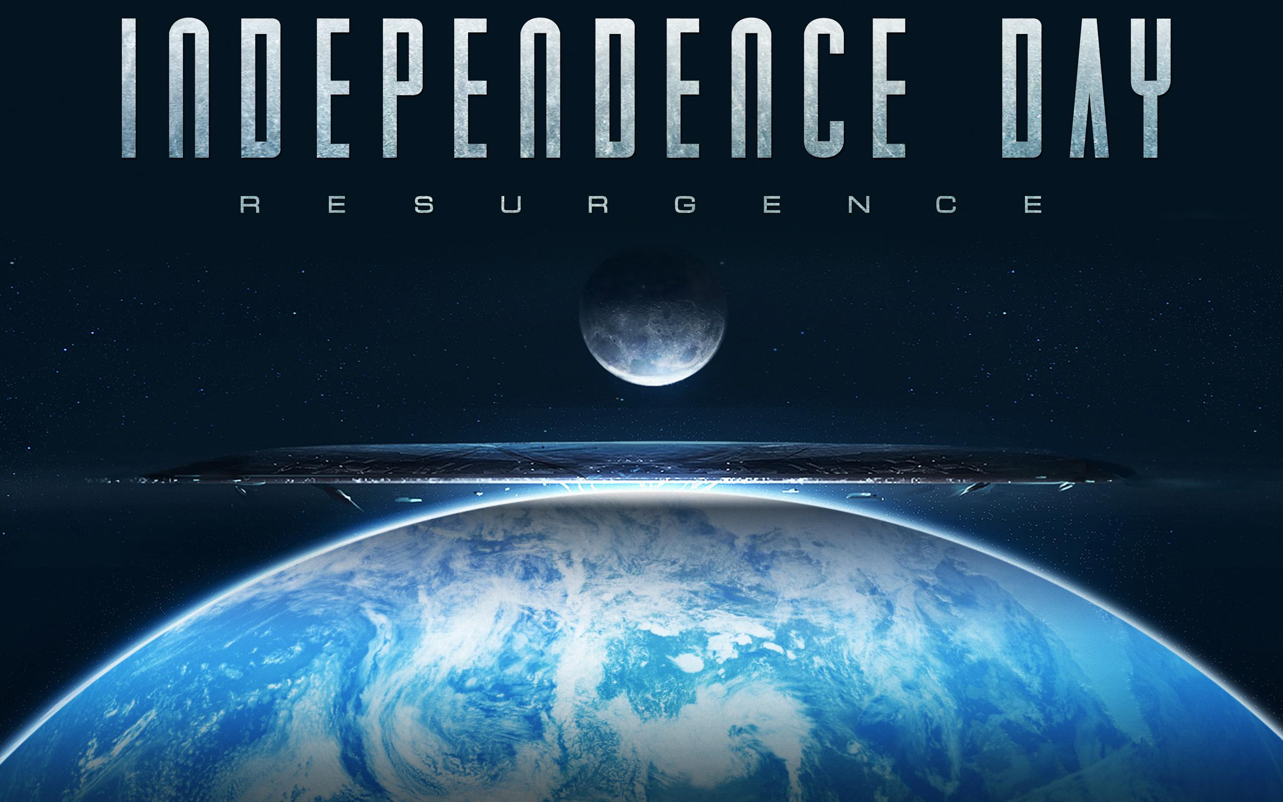 Скачать фильм на телефон день независимости 2.