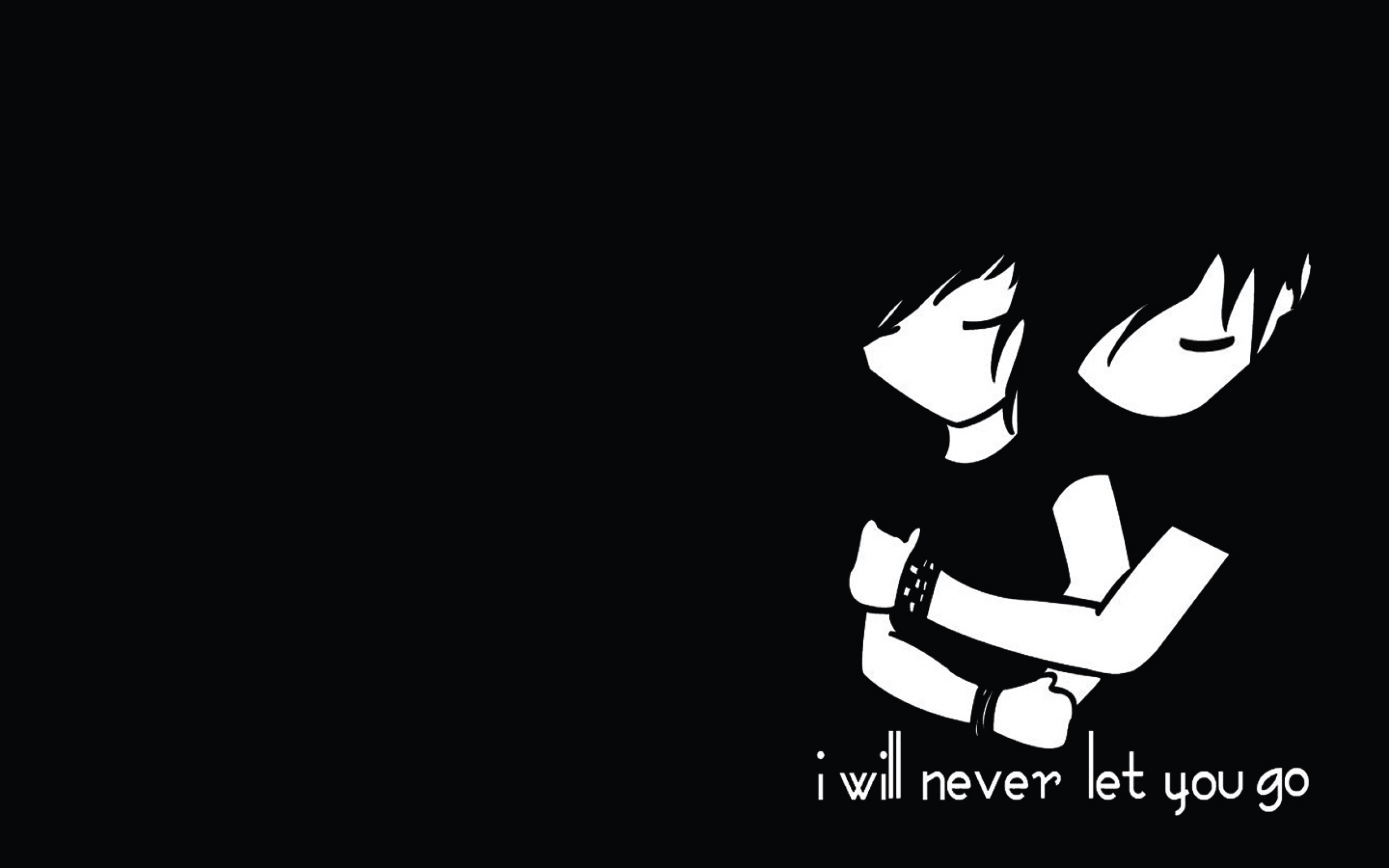 Emo Love Quotes #7019176 - The best wallpapers collection ...