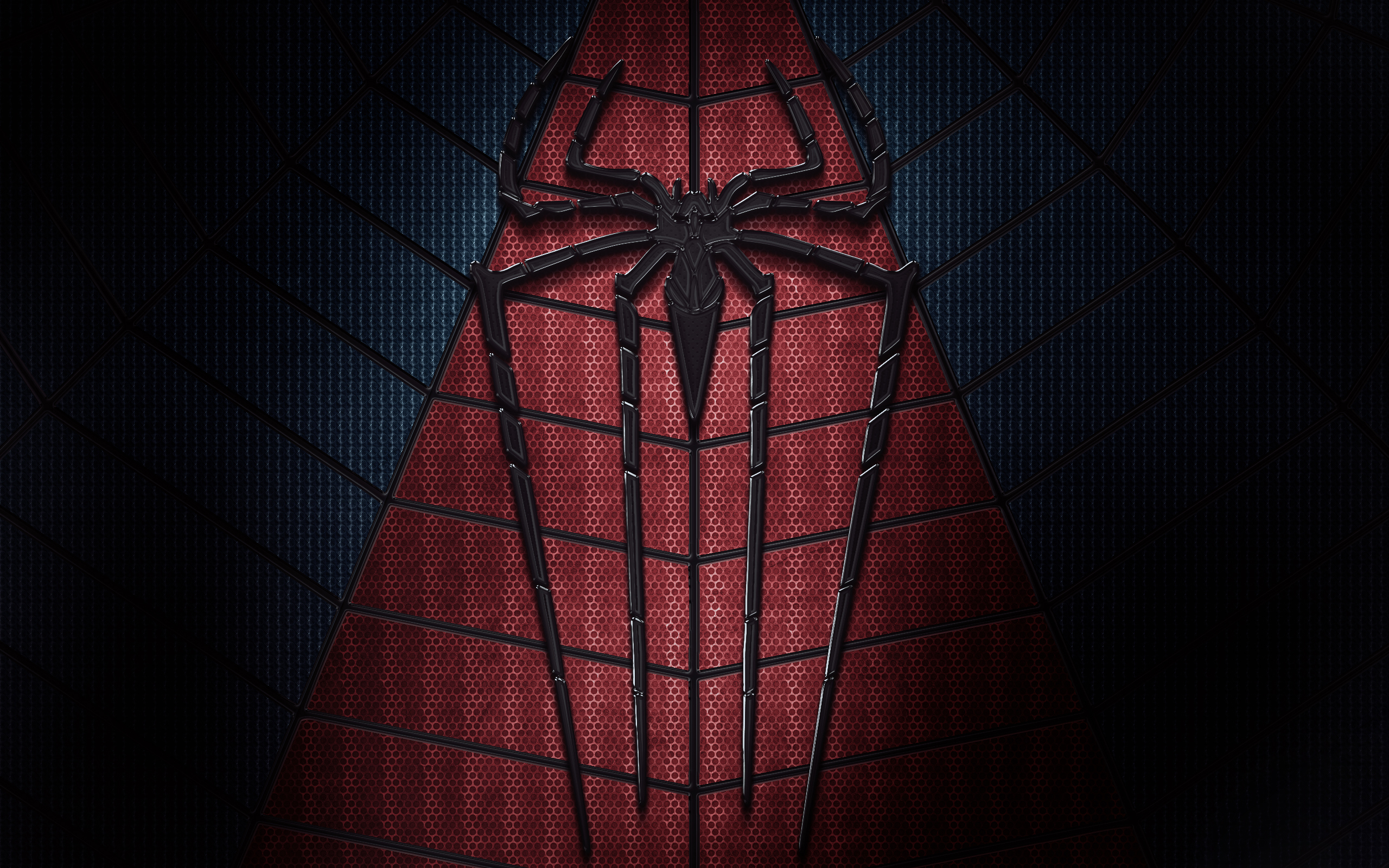 Новый человек паук скачать игру на телефон.