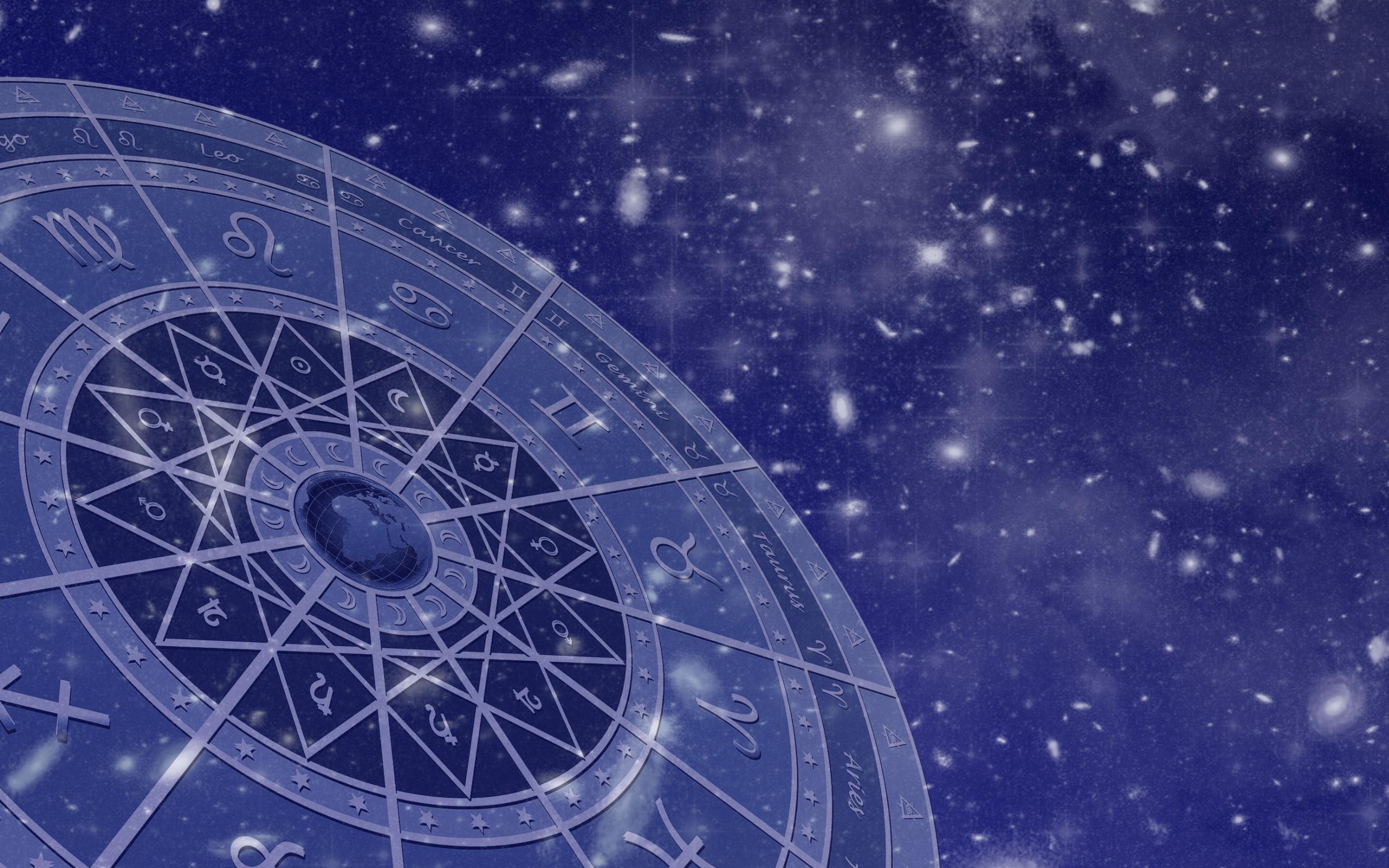 oboi-znaki-zodiaka-dlya-rabochego-stola