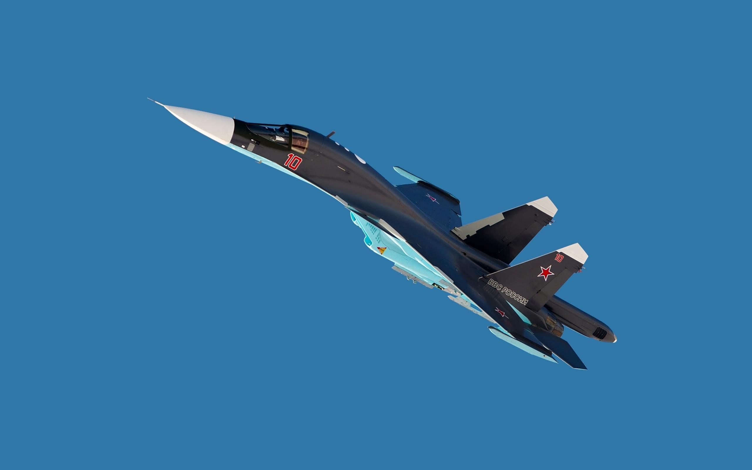 Grupo aéreo das Forças Armadas da Rússia no território sírio é por tempo indeterminado