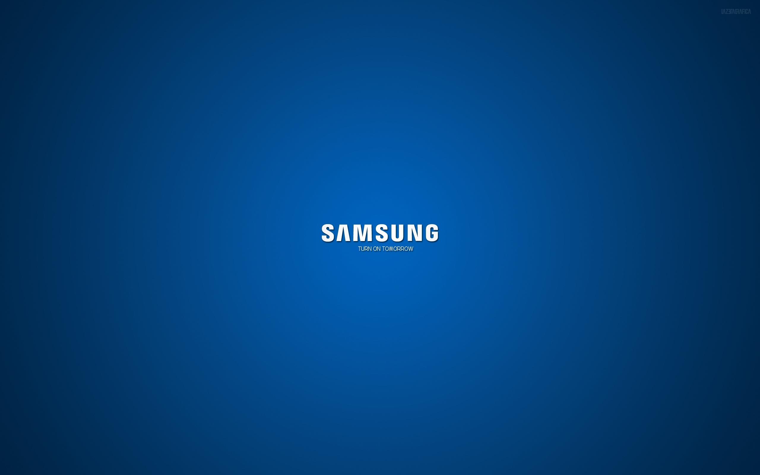 Обои На Рабочий Стол Samsung