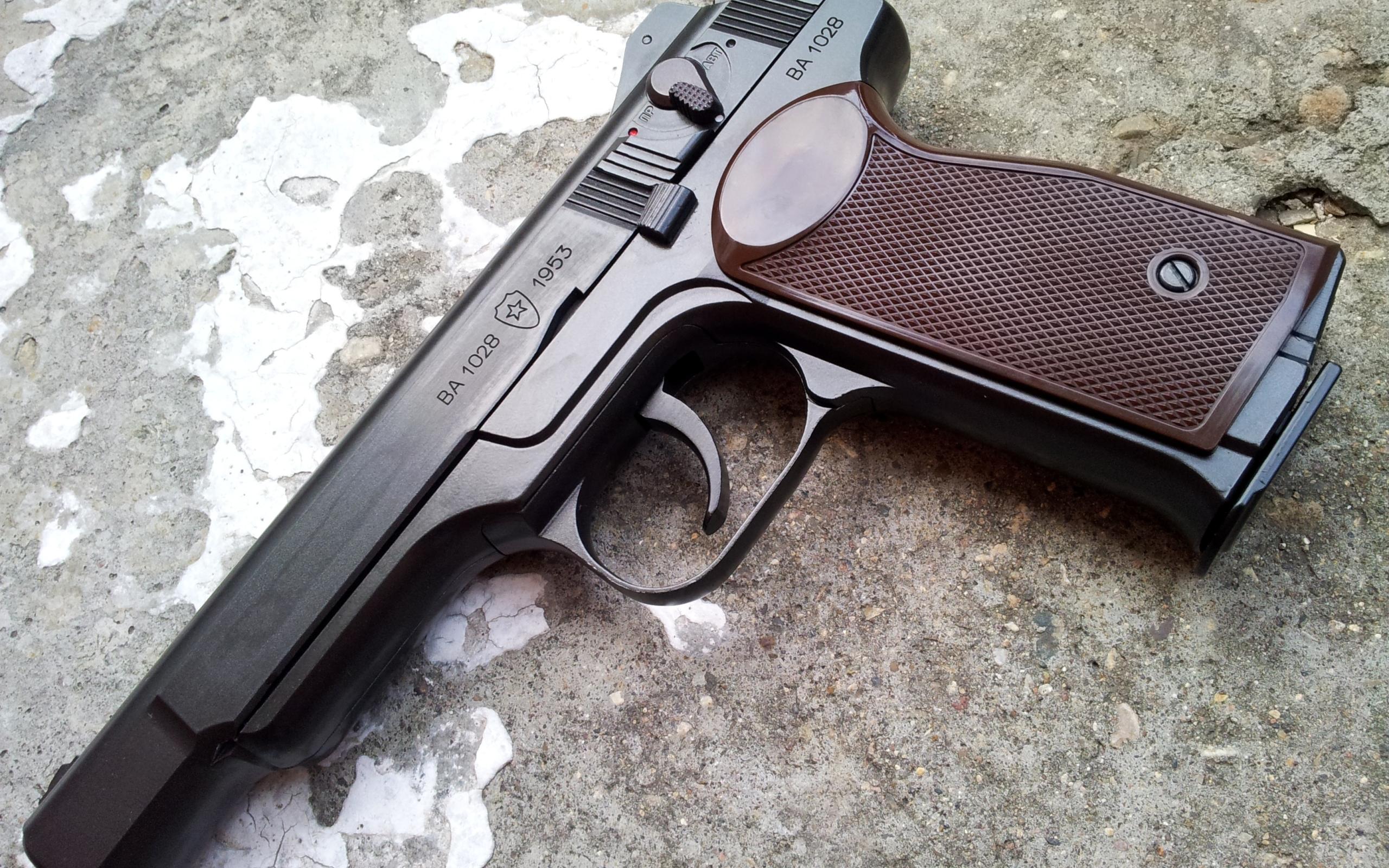 Интернетмагазин оружия shopgunru Всё об оружии