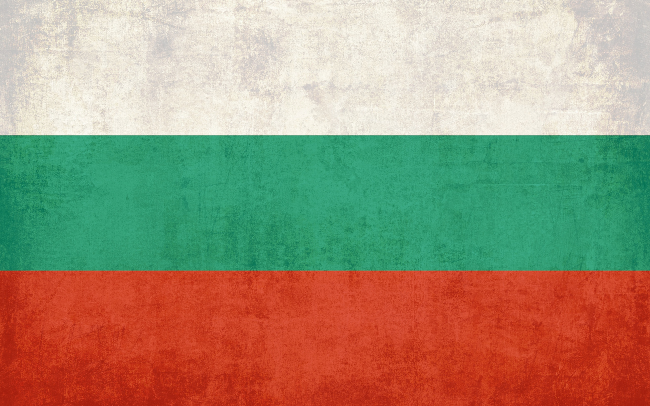 картинки флаг болгарии