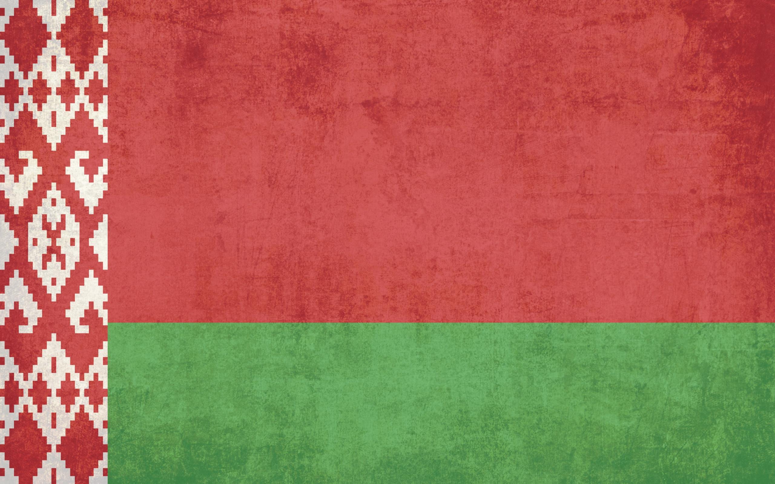 Картинки с белорусской природой на рабочий стол