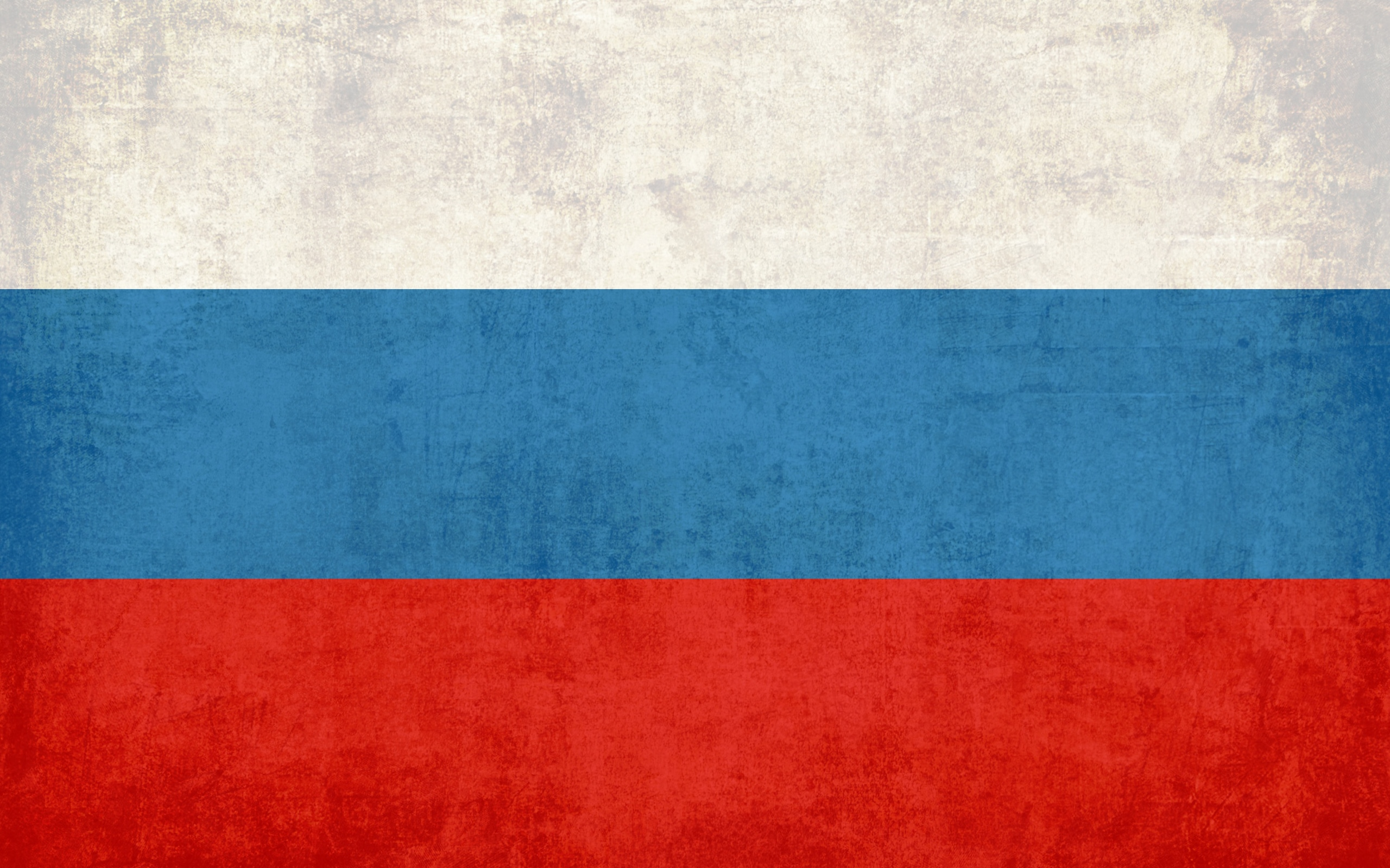 russian flag iphone 5 wallpaper