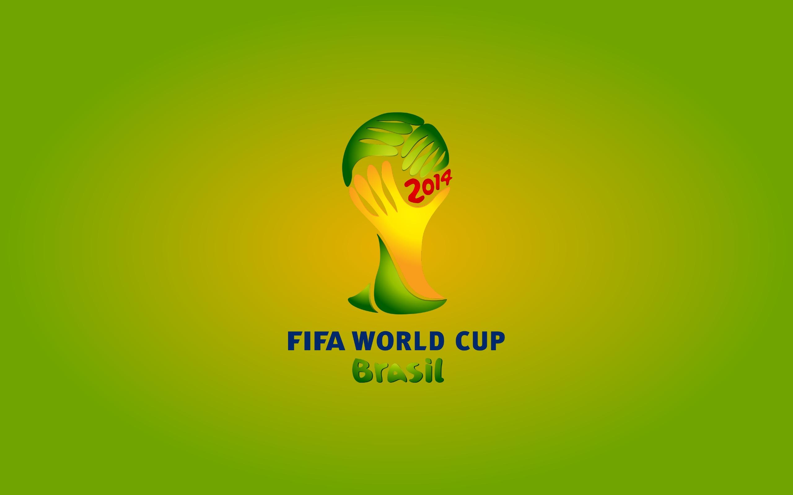 Чемпионат мира по траханию 7 фотография