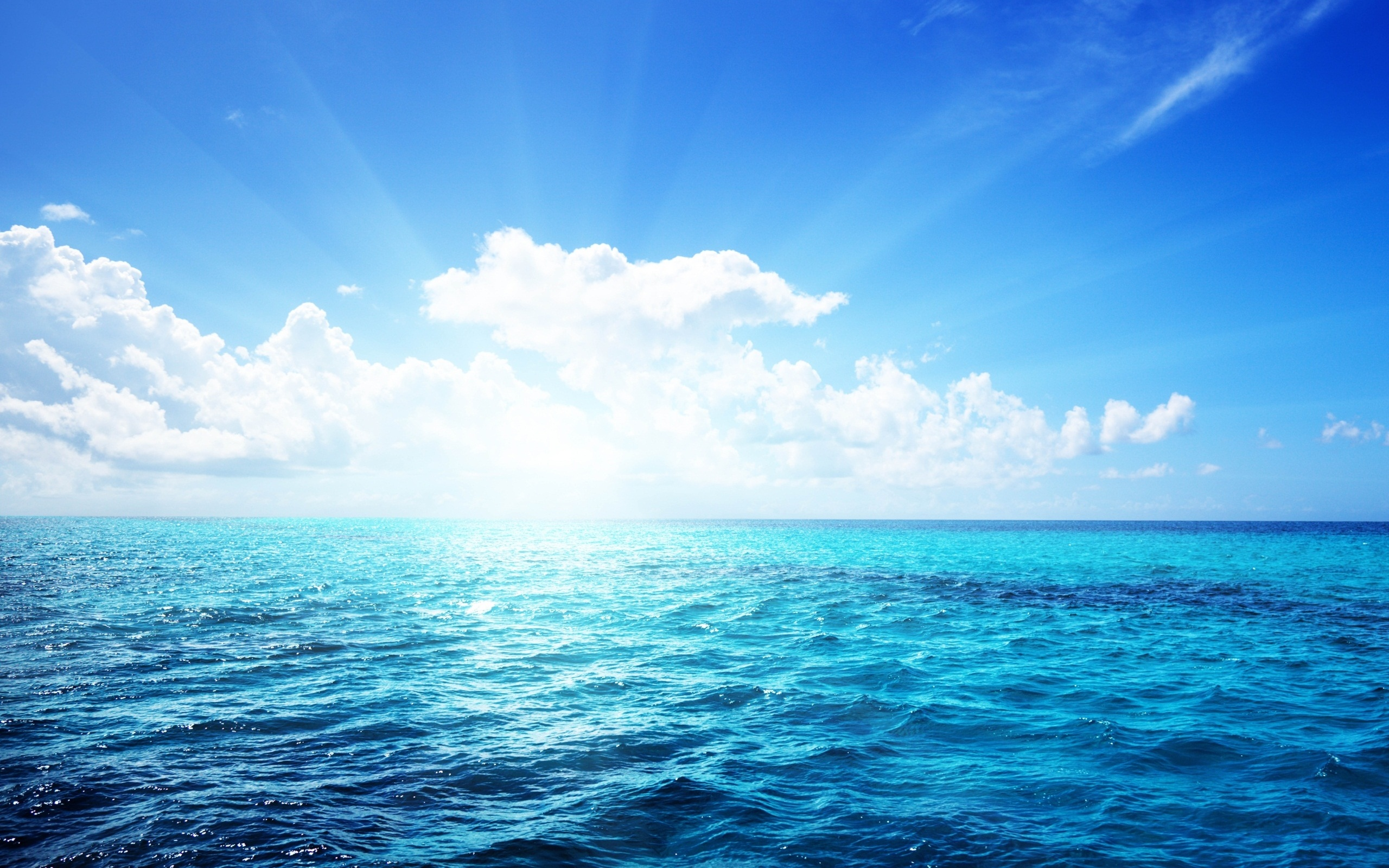 Море и солнце обои для рабочего стола ...: www.rabstol.net/oboi/sea/4301-more-i-solnce.html