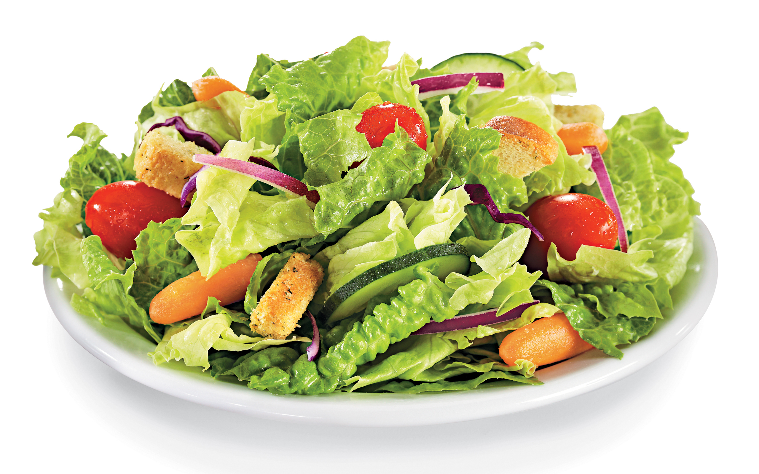 картинка салата из овощей