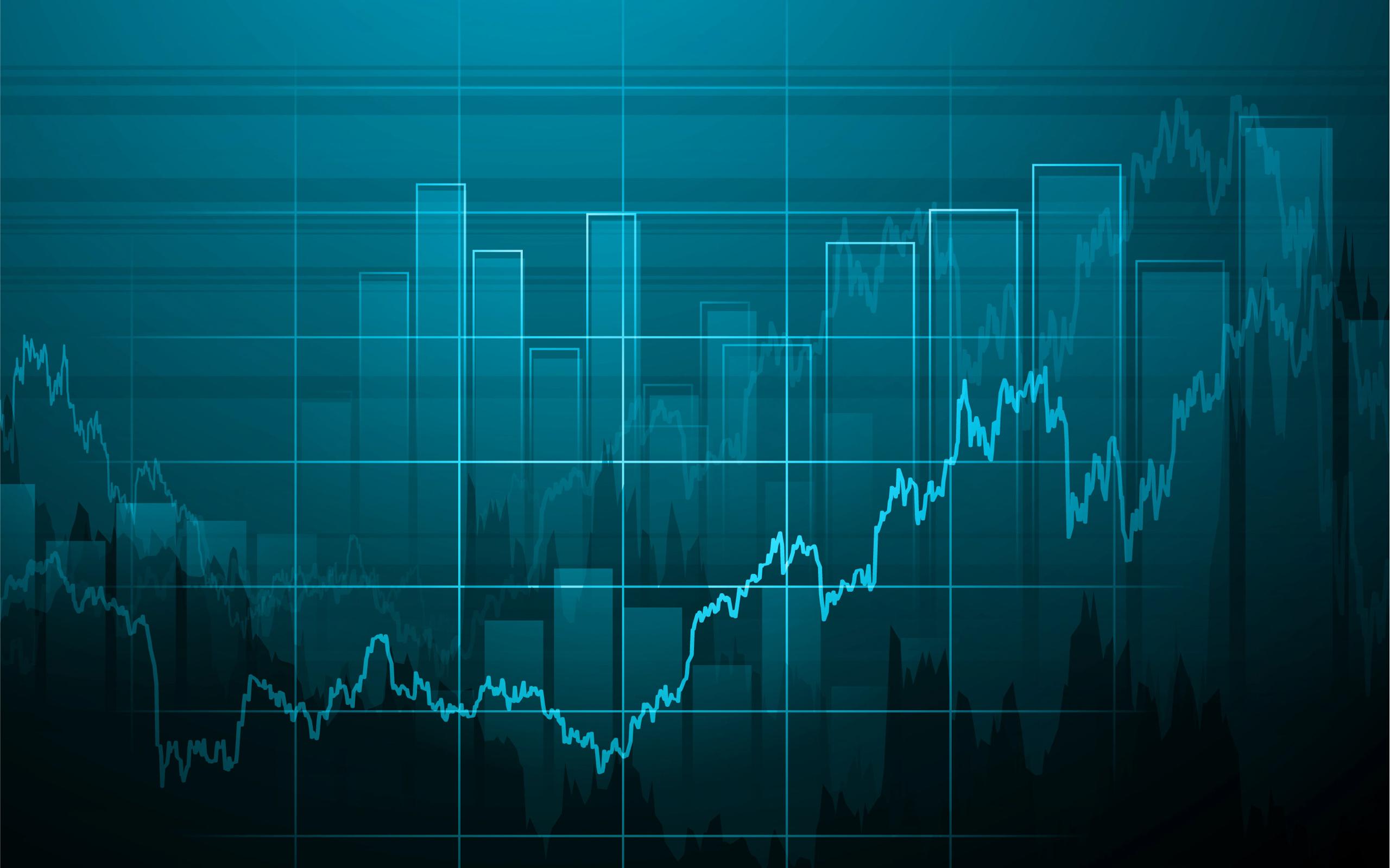 График котировок 100 богатых людей мира по форекс addguest htm