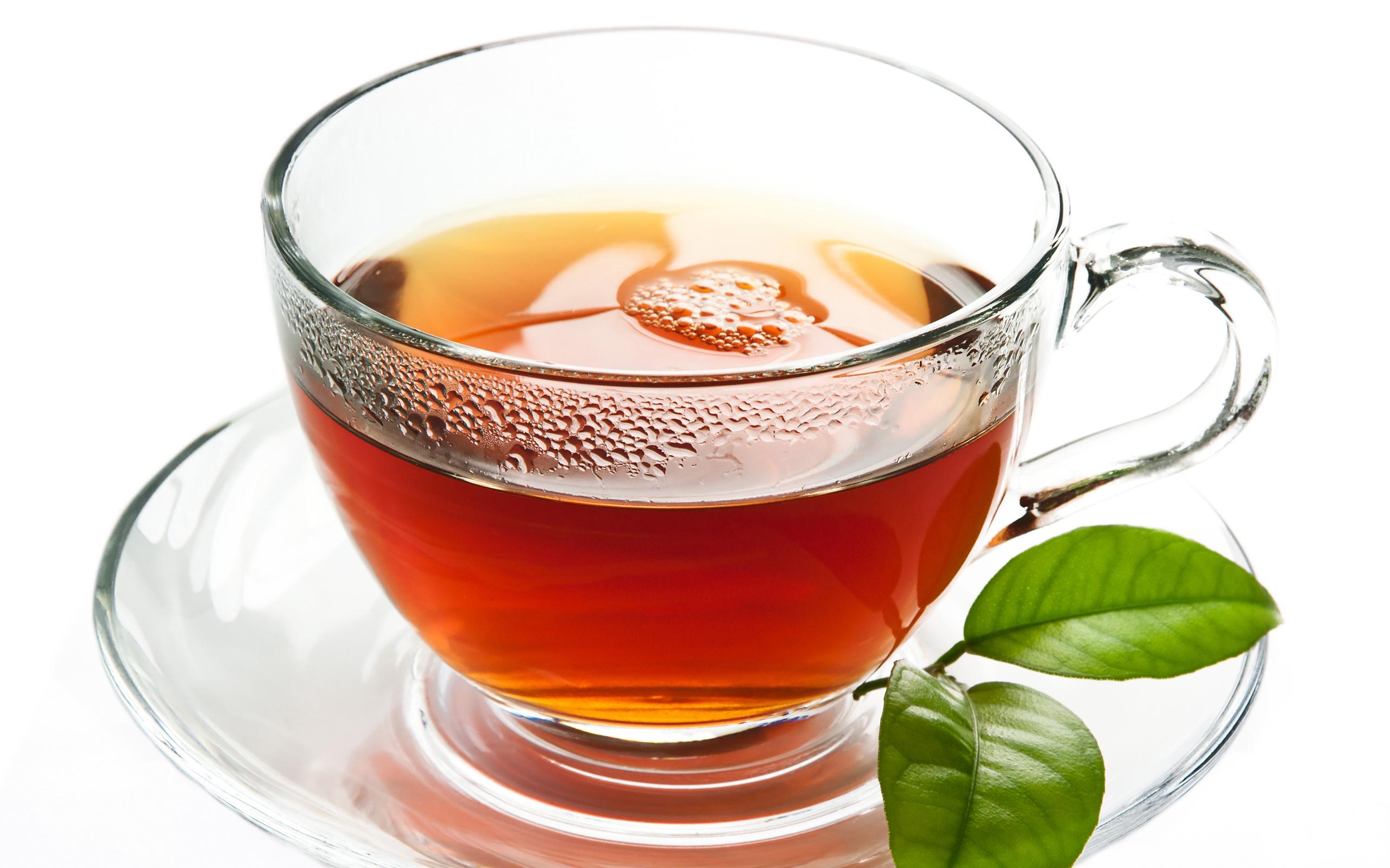 Чашка горячего чая картинки