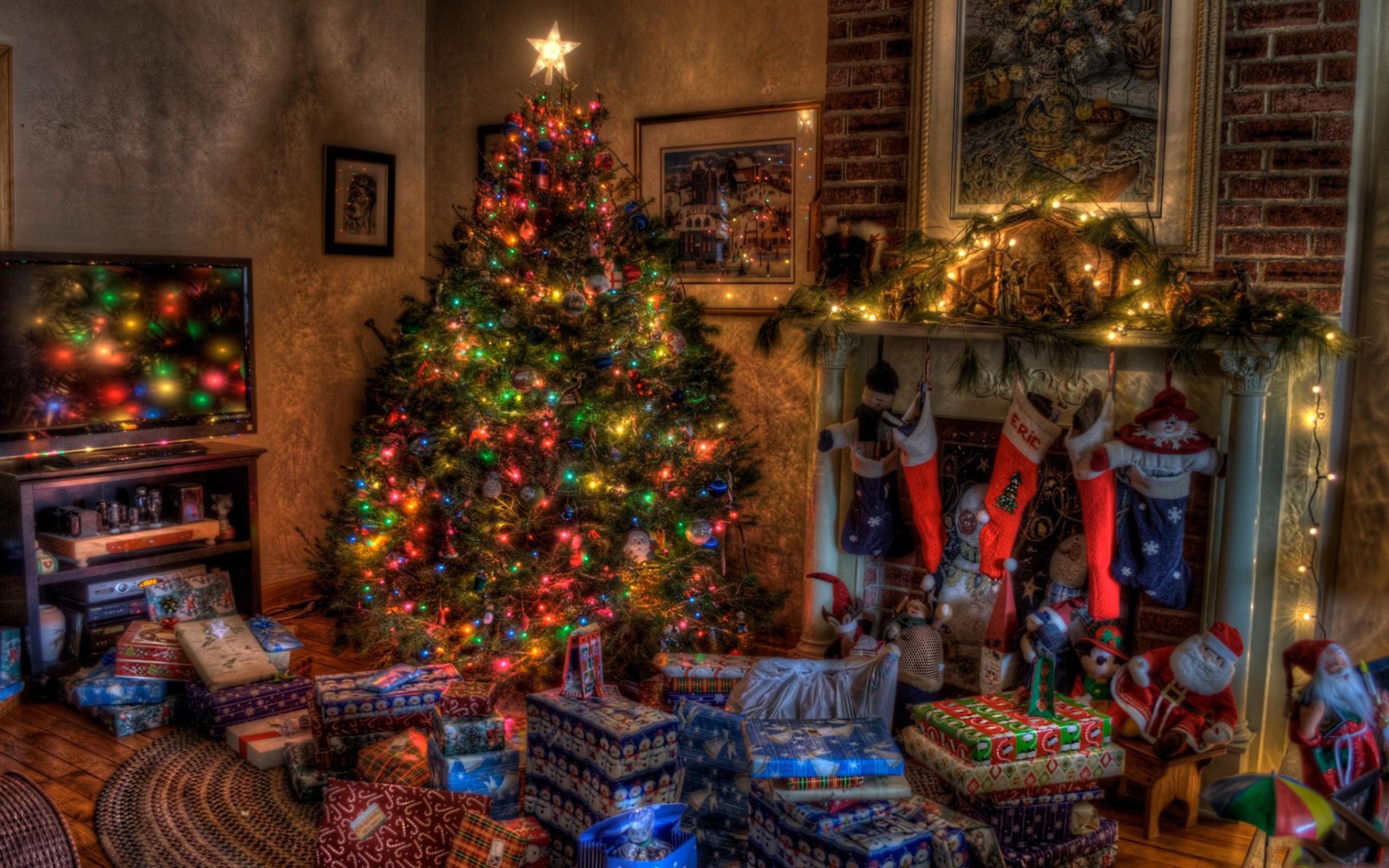 Картинки подарков и сувениров - 79052
