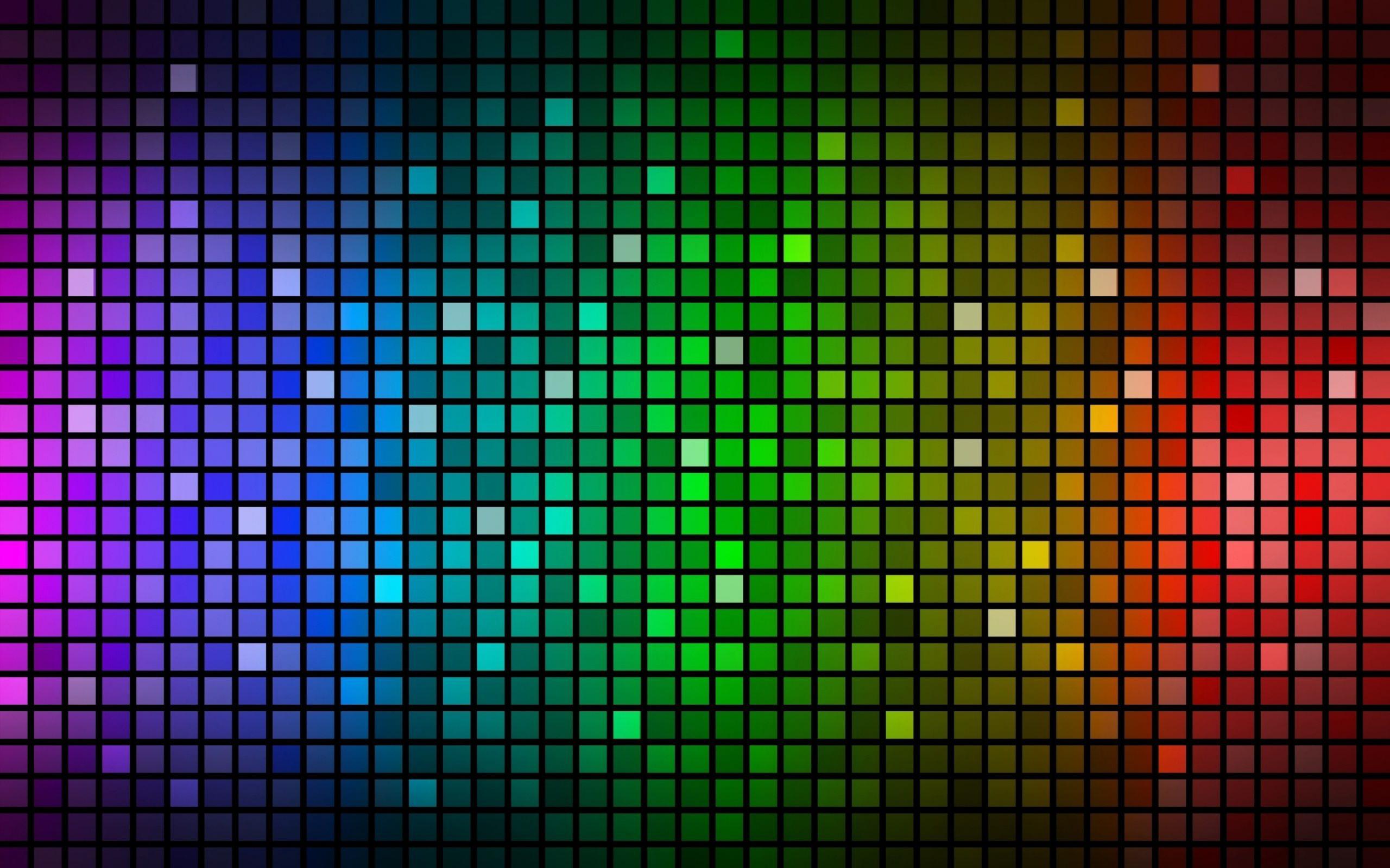 Windows XP  Обои для рабочего стола картинки фоны заставки