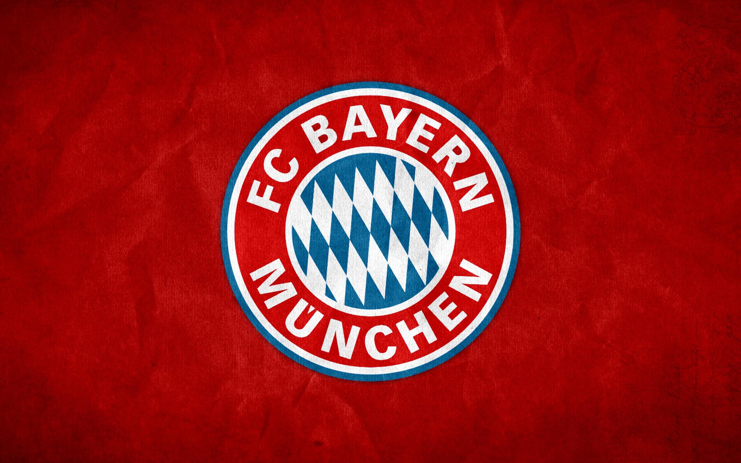 Байер мюнхен футбольный клуб