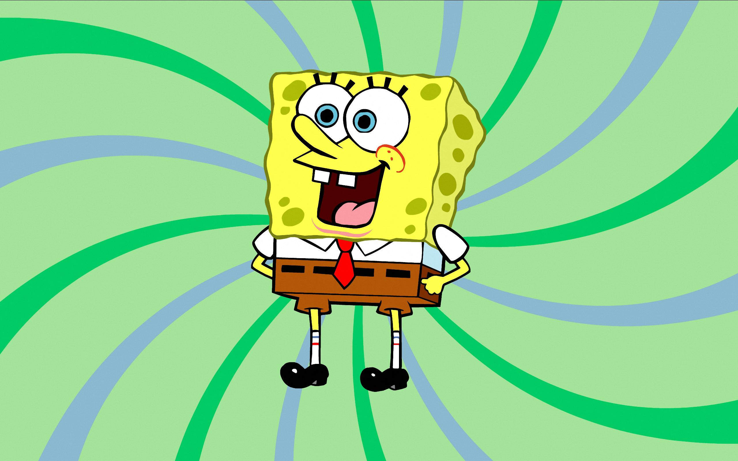 Губка боб квадратные штаны картинки (10 фото) скачать обои.