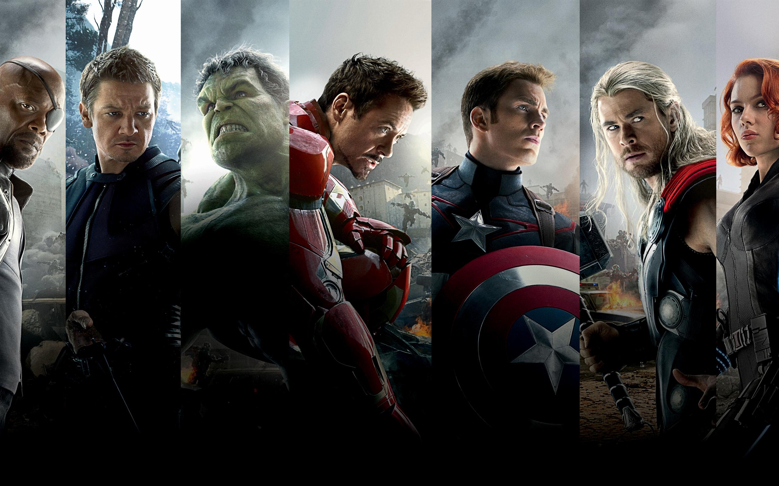 Мстители война бесконечности часть 1 2018 смотреть фильм онлайн.