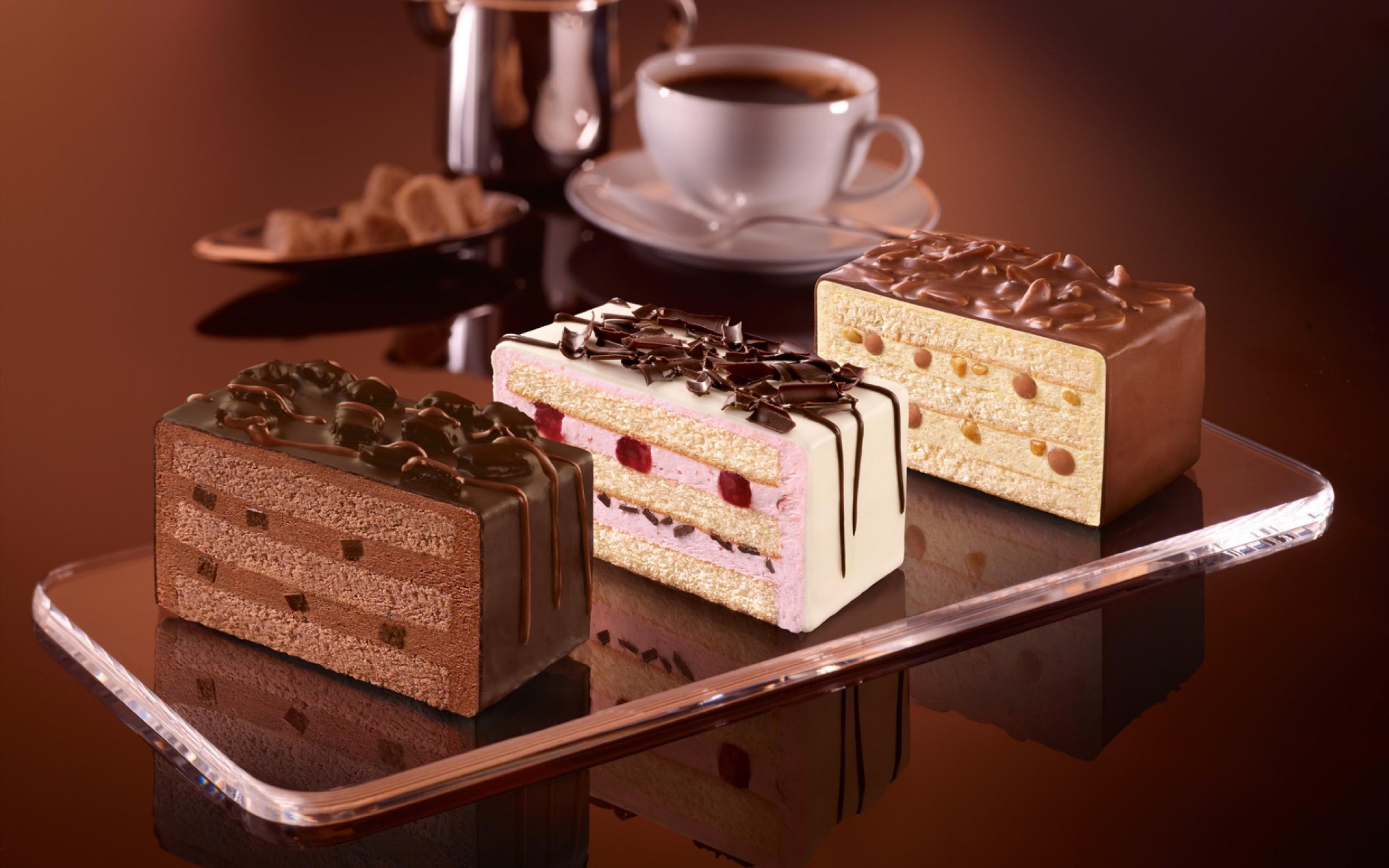 http://www.rabstol.net/uploads/gallery/main/514/rabstol_net_pastries_14.jpg