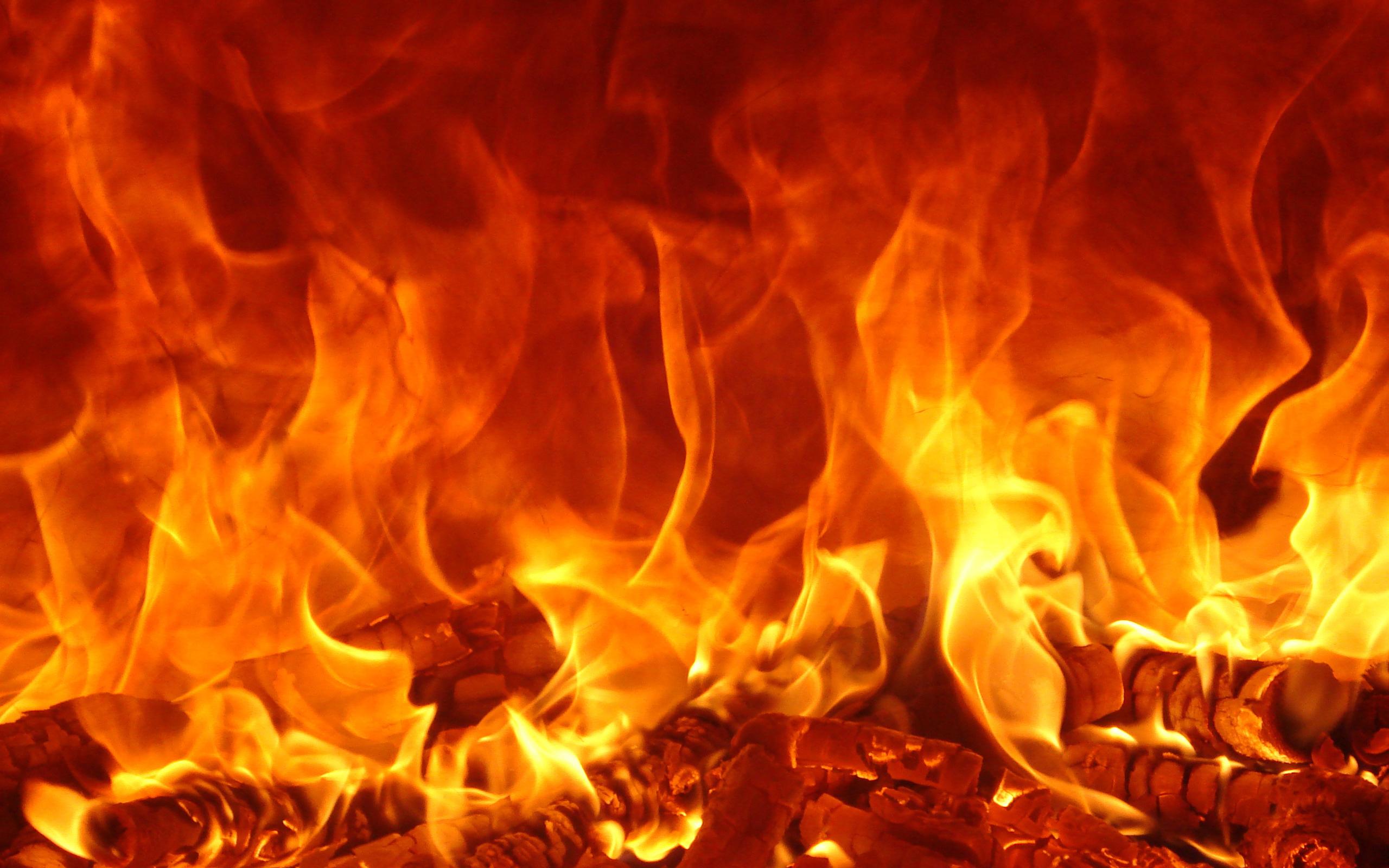 rabstol_net_fire_03.jpg