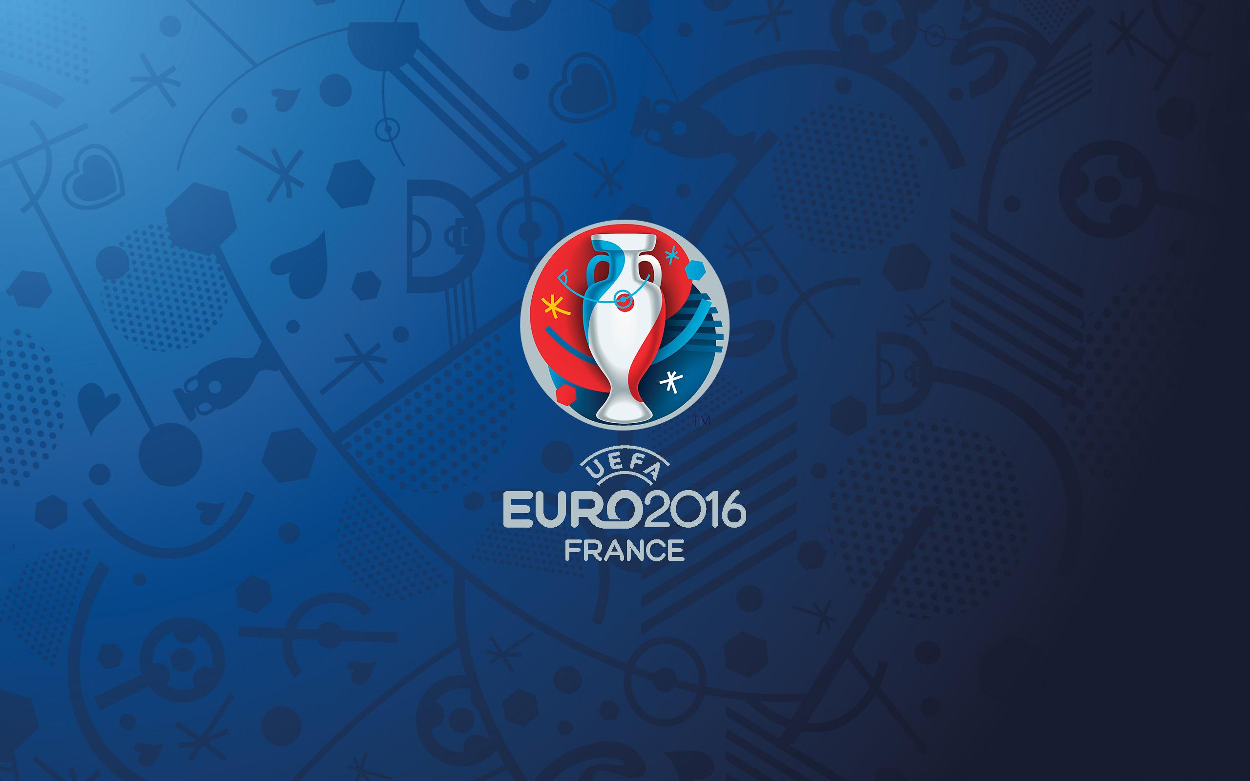 Обои euro 2016 groups - e7940