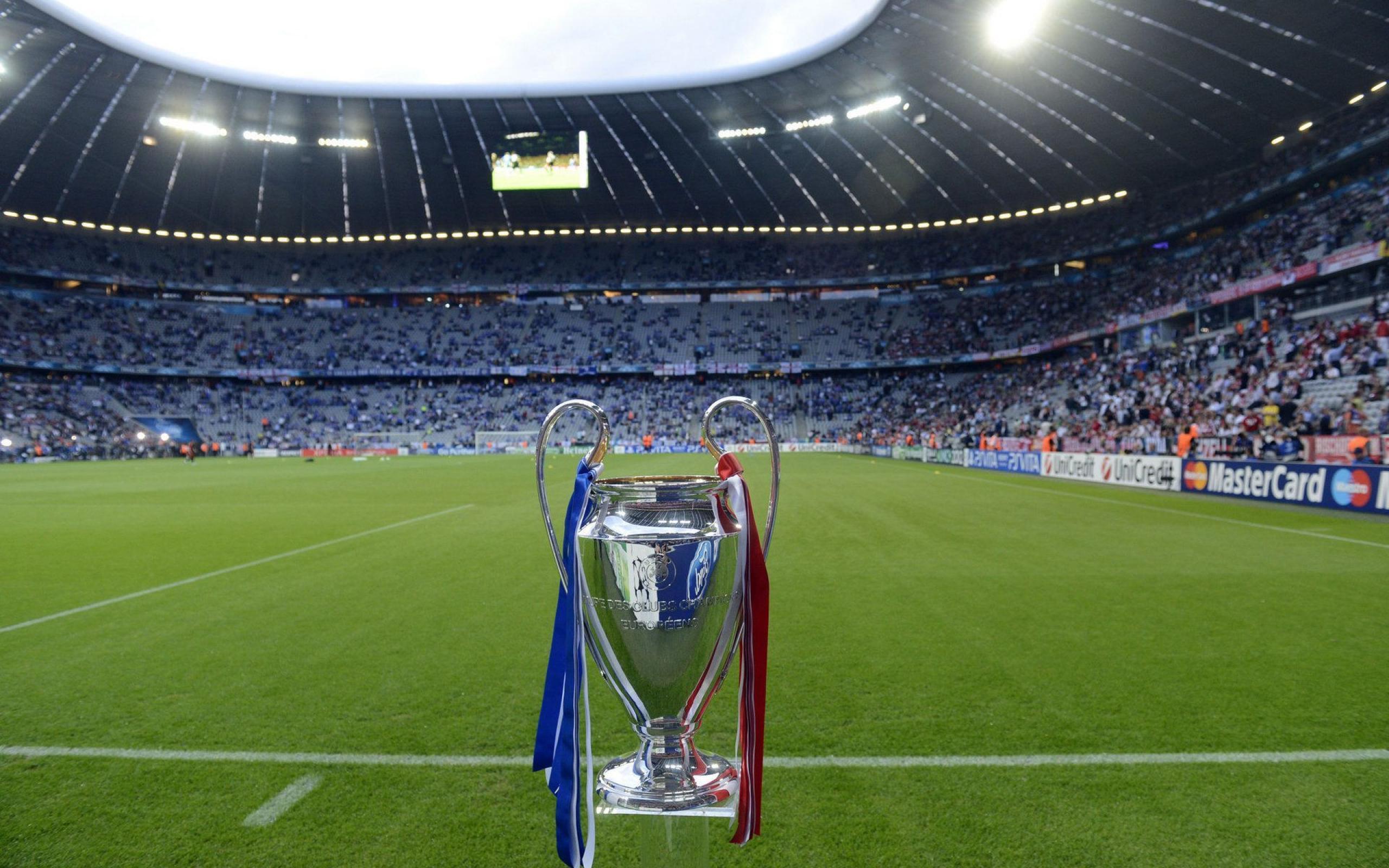 жеребьевка лиги чемпионов Hd: Кубок Лиги чемпионов обои для рабочего стола, картинки и