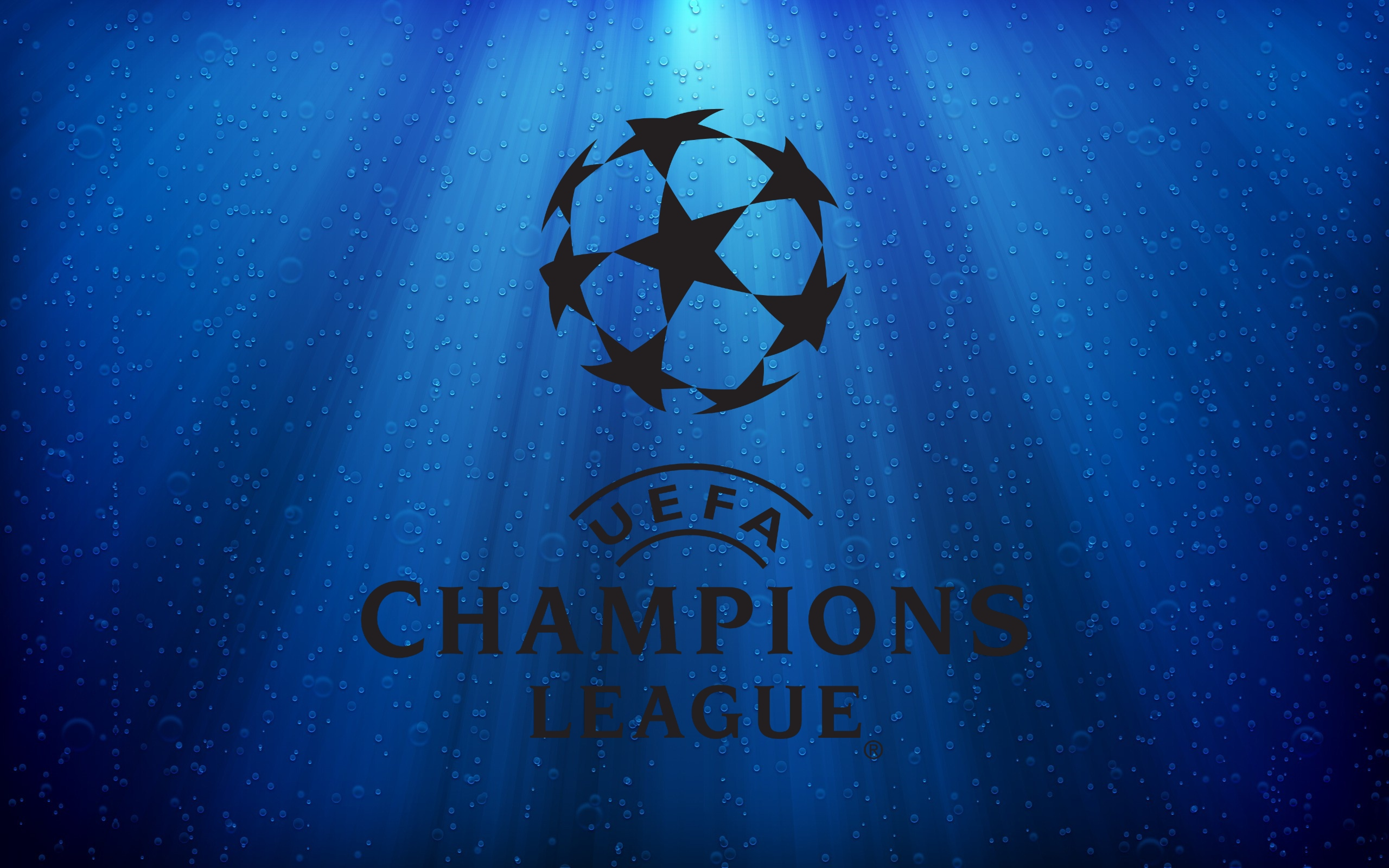 Лига Чемпионов Картинки На Рабочий Стол