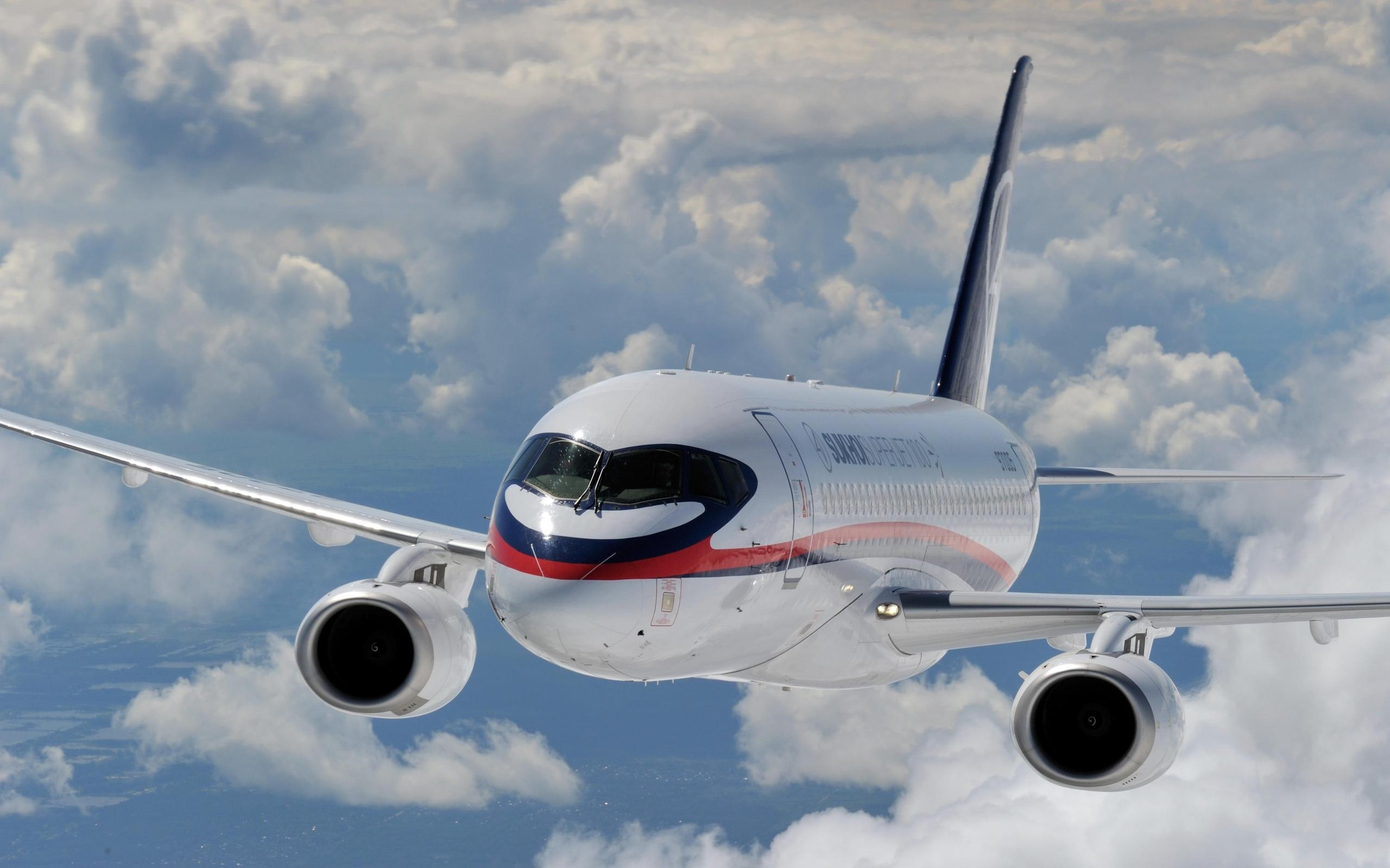 Гальванизация и диверсификация: рецепт модернизации авиастроения России.