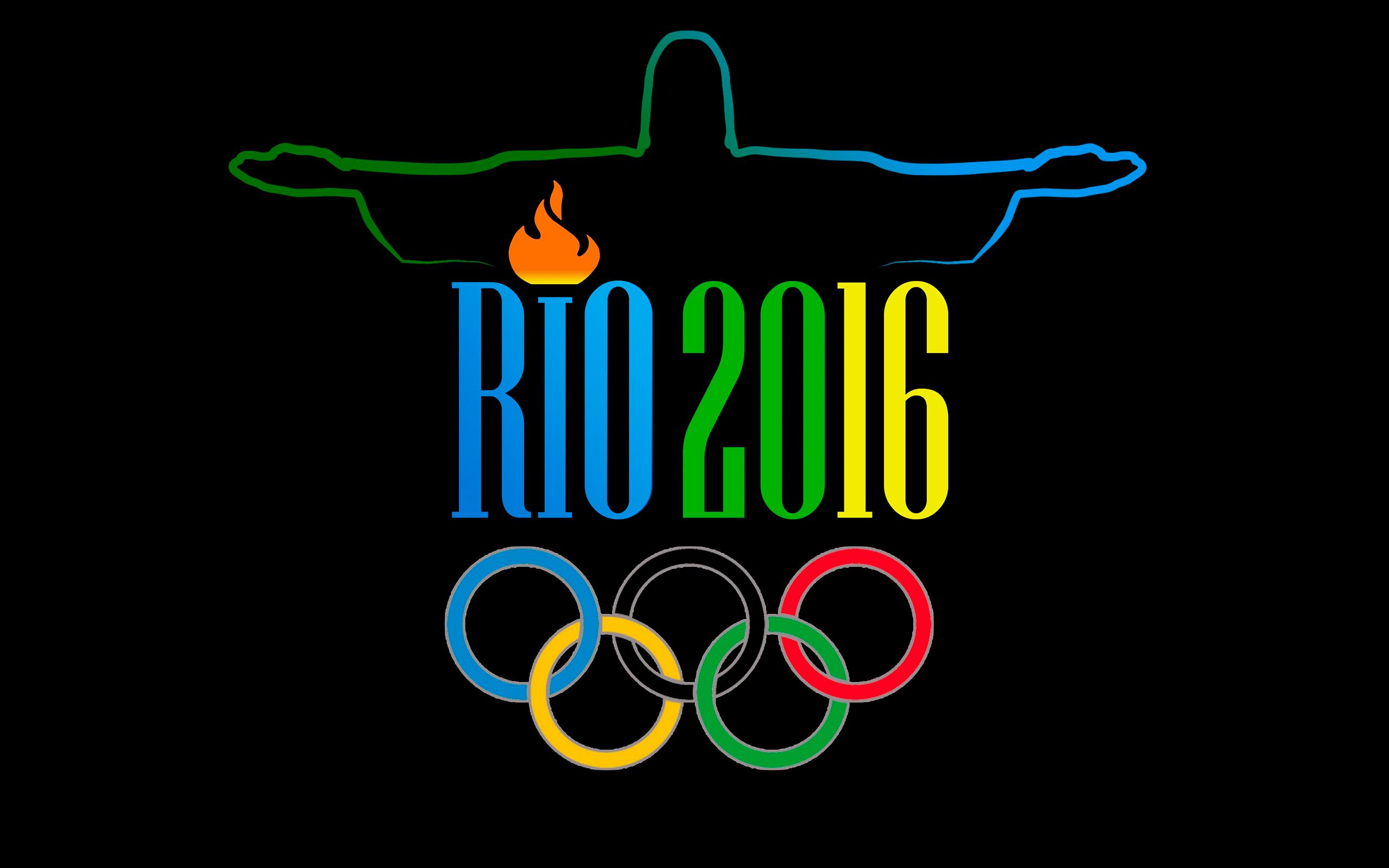 Олимпиада в рио 2016 медальный зачет - 6