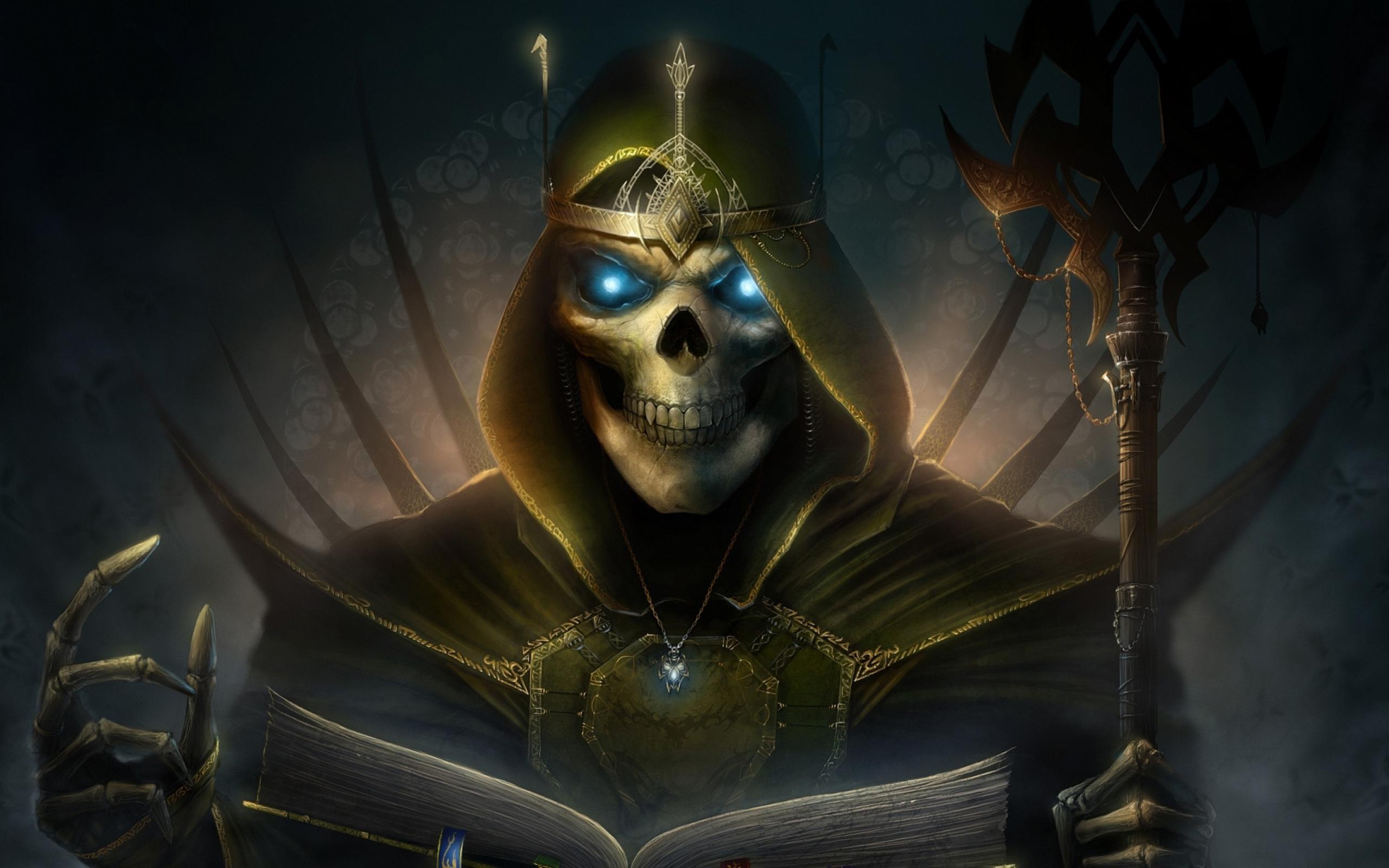 Скачать герои меча и магии 3 hd edition на андроид планшет через.