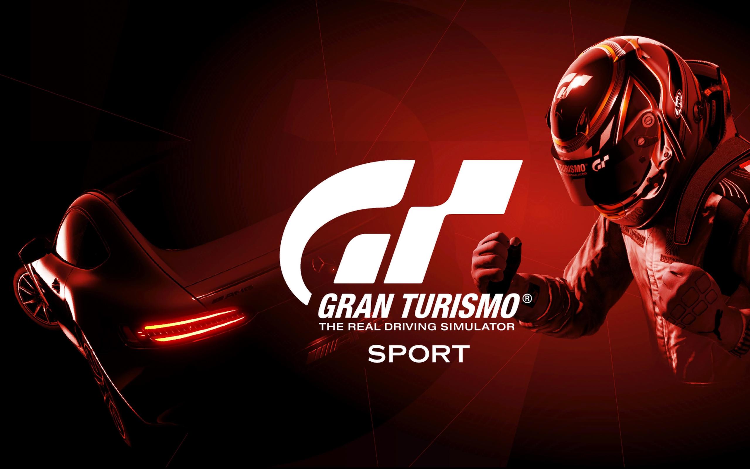 supreme sport | Обои в стиле nike, Обои для телефона, Фоны для iphone | 1600x2560