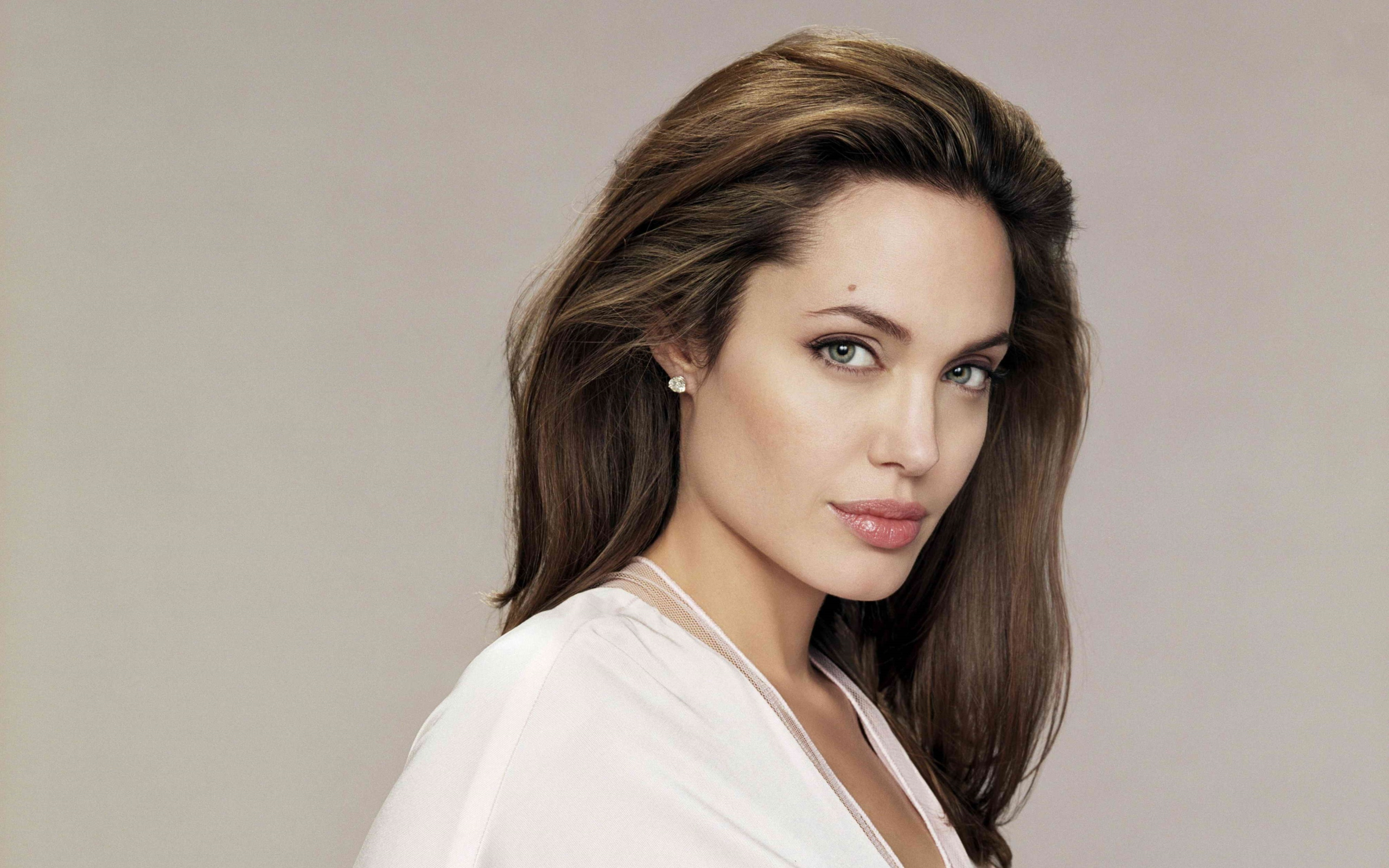 Красивые Фото Анджелина Джоли анджелина джоли кинопоиск