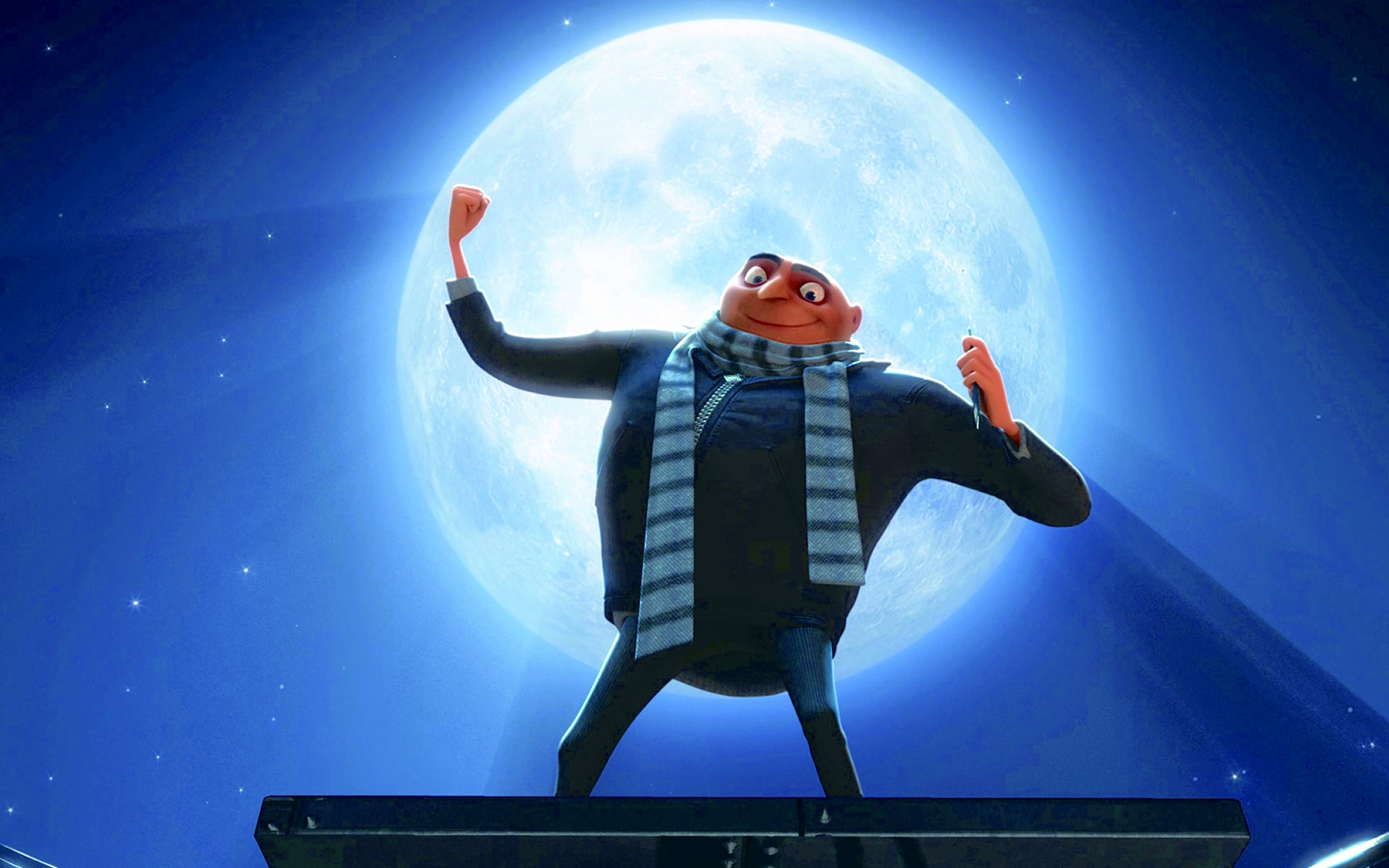 http://www.rabstol.net/uploads/gallery/main/79/rabstol_net_despicable_me_07.jpg