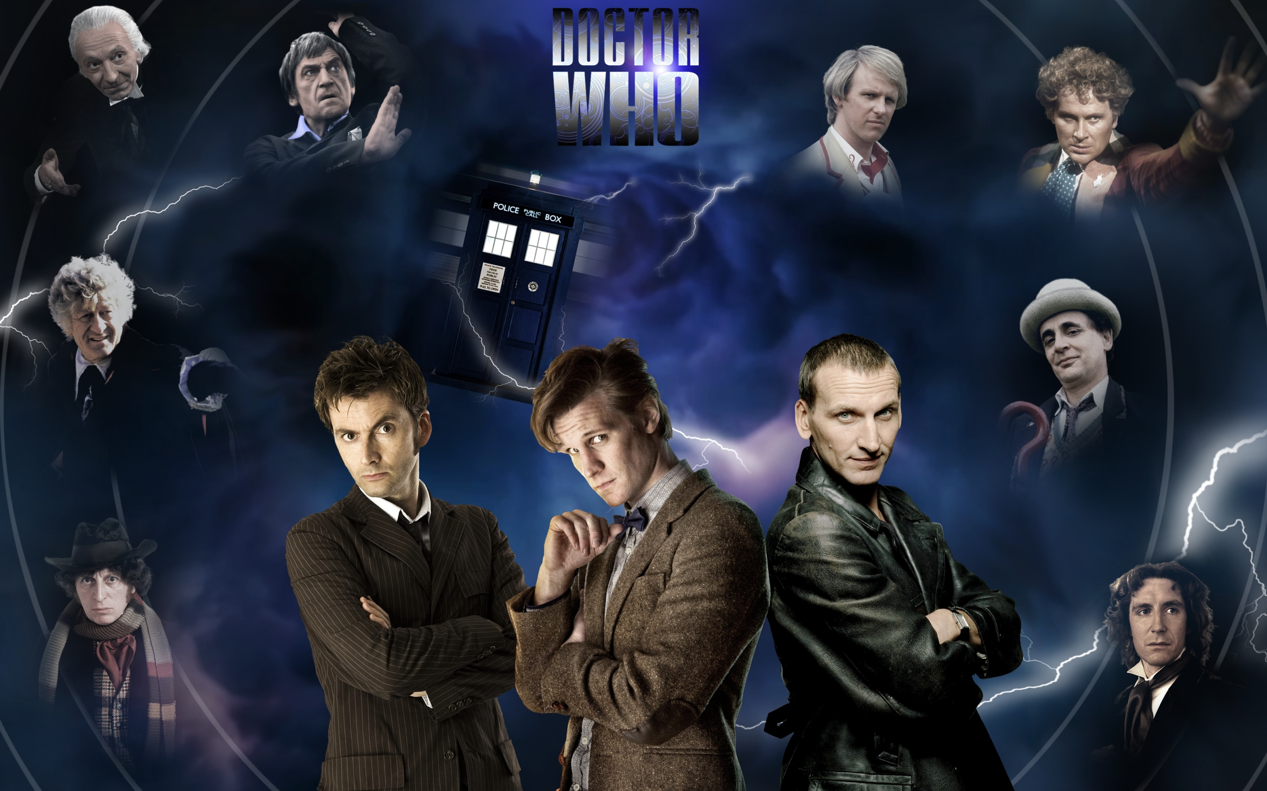 картинки доктора кто 10 сезон