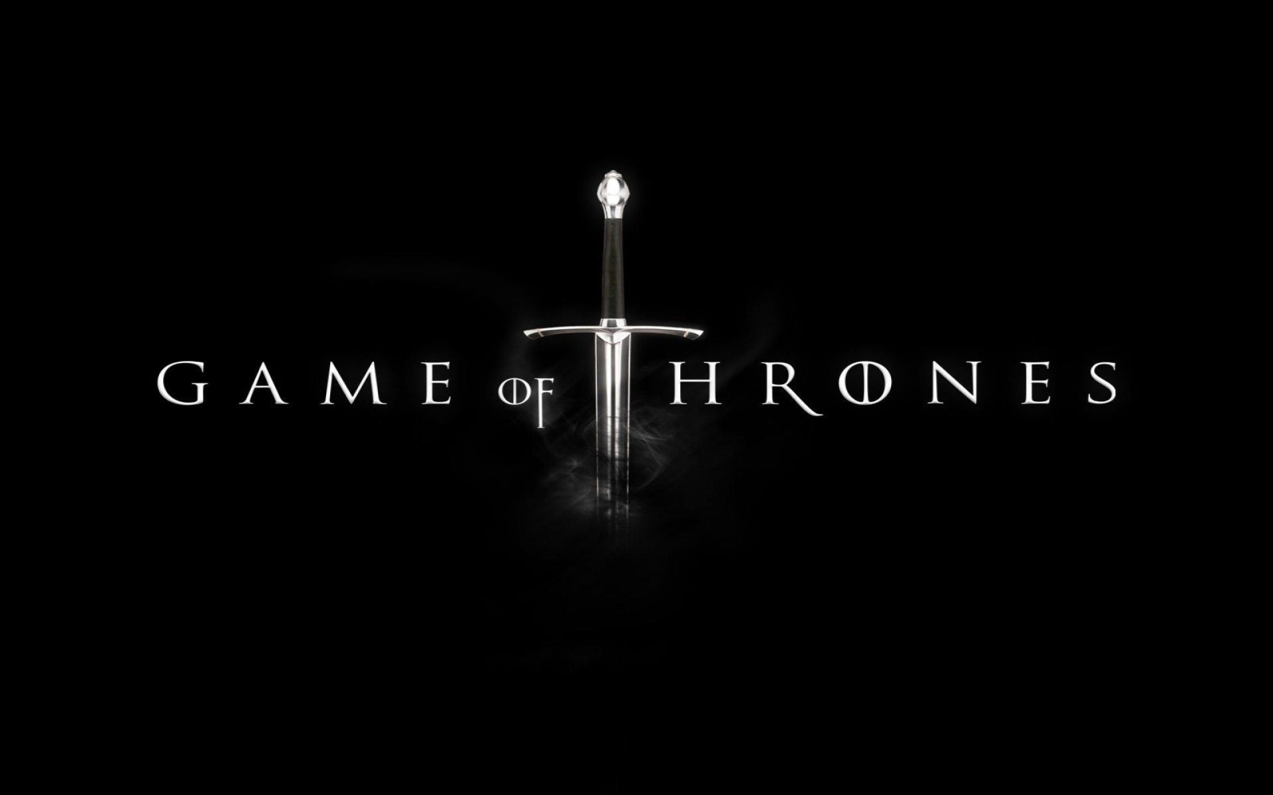 скачать на планшет игра престолов