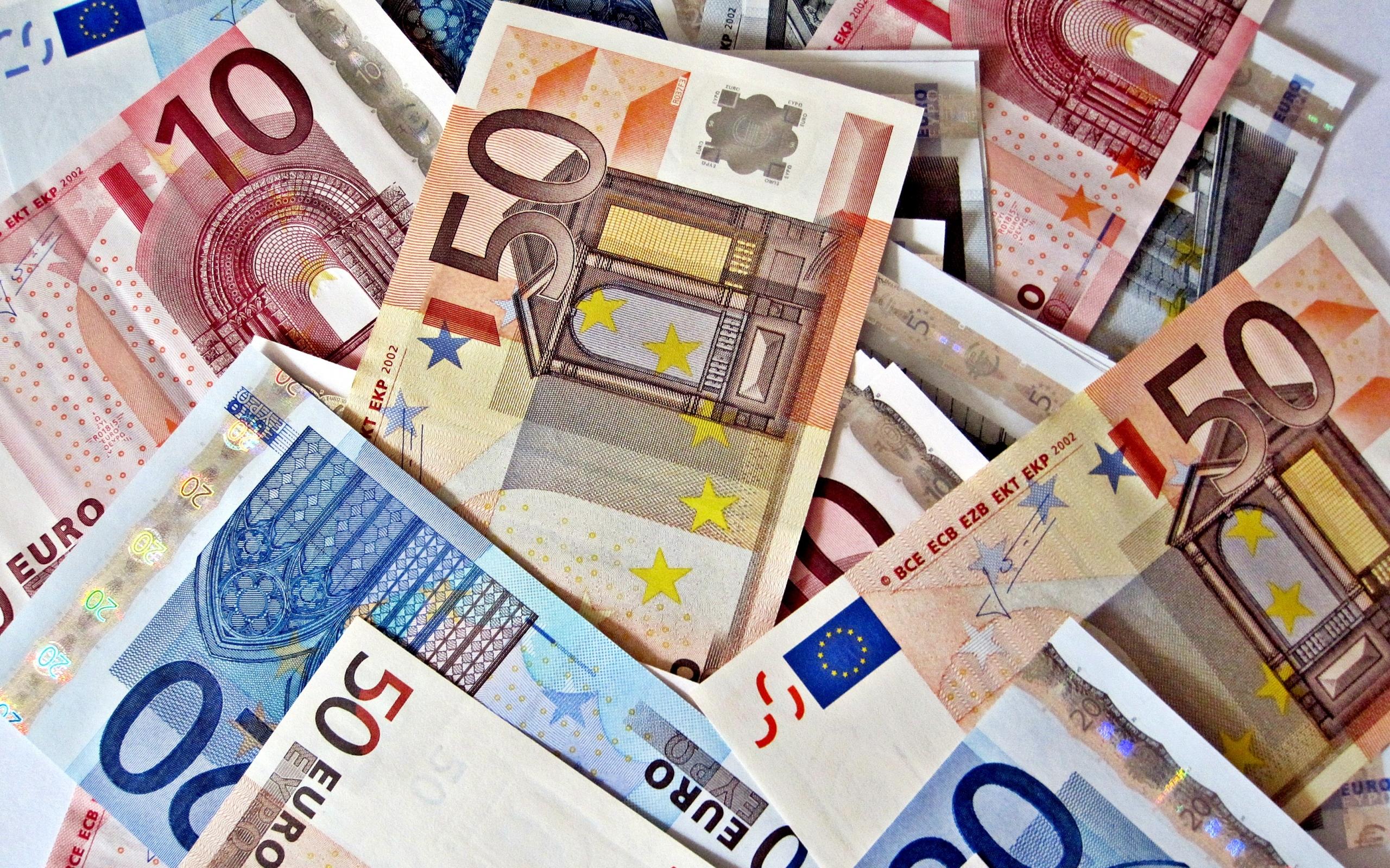 кредитьевропа банк