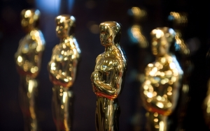 Награды кинопремии Оскар