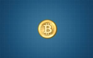 Bitcoin символ