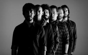 Группа Linkin Park