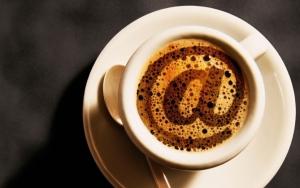 Интернет кофе