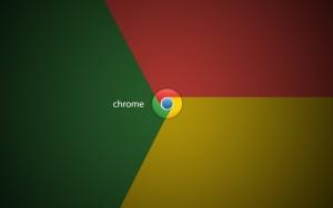 Браузер Chrome